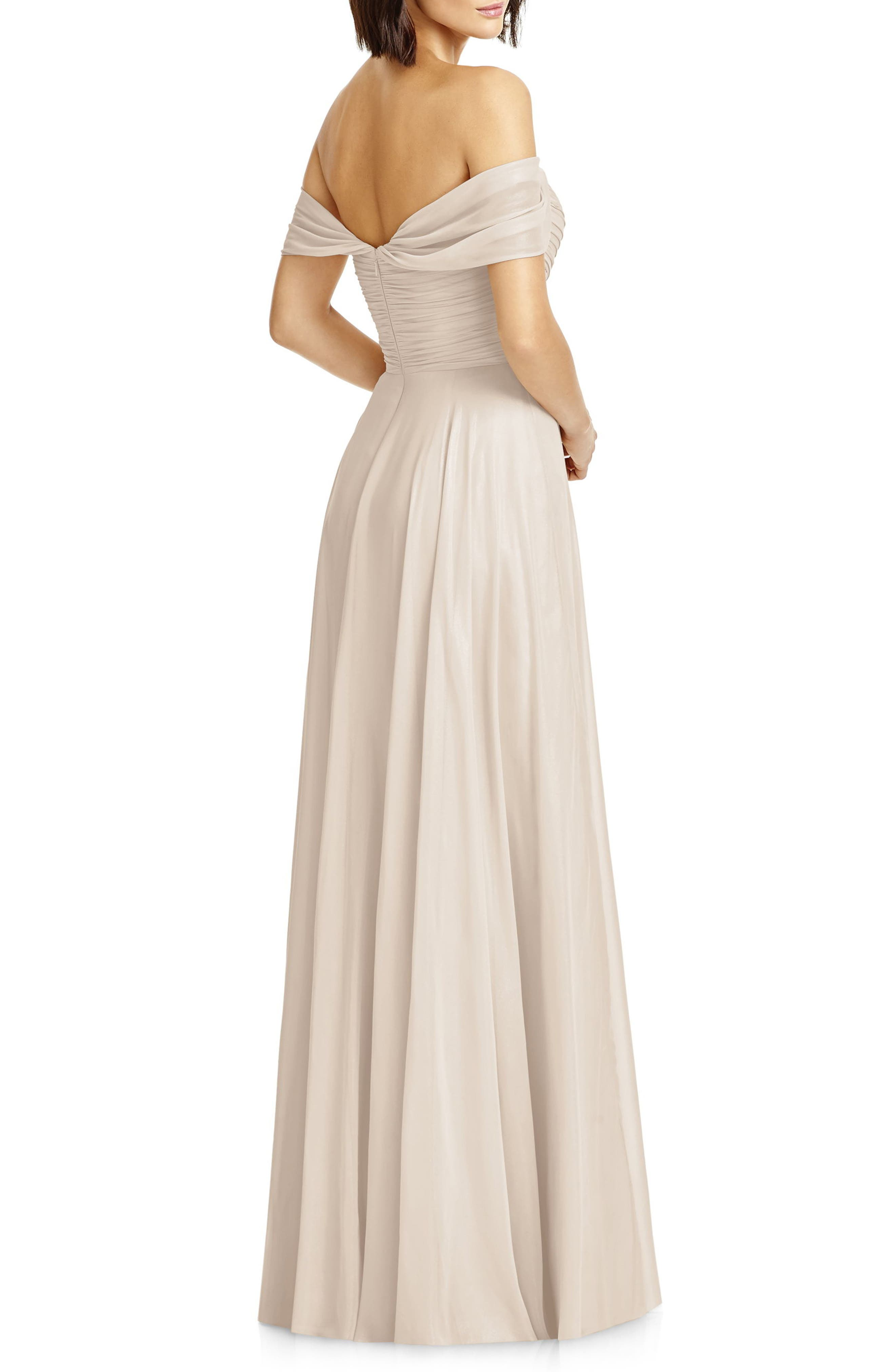 Dessy collection bridesmaid wedding party dresses nordstrom ombrellifo Gallery