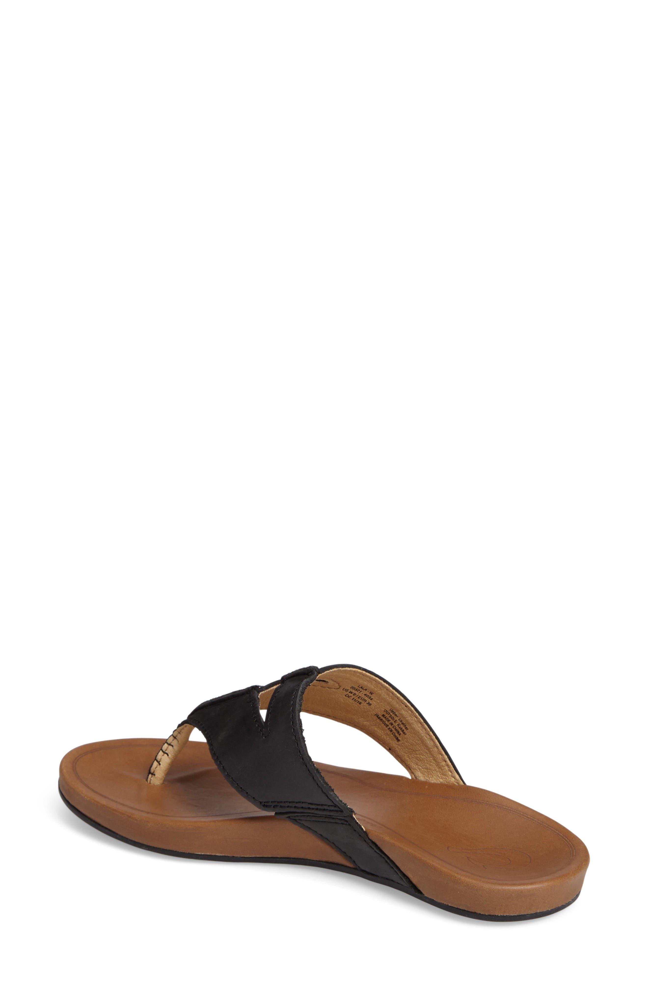 63a09770b Shoe Steals  Women s Sandals