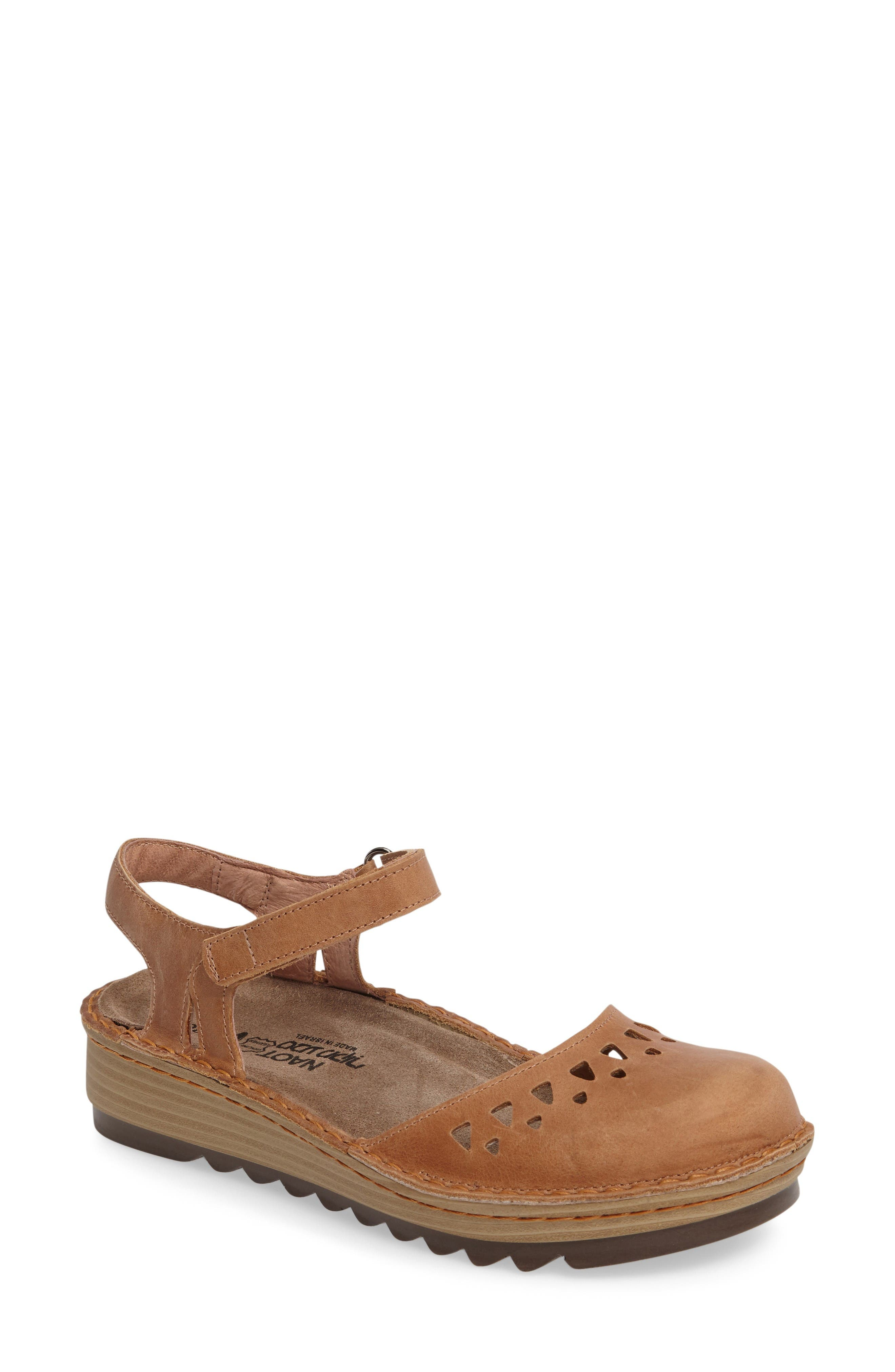 e297e77d6d60 Ankle Strap Heels   High-Heel Shoes for Women