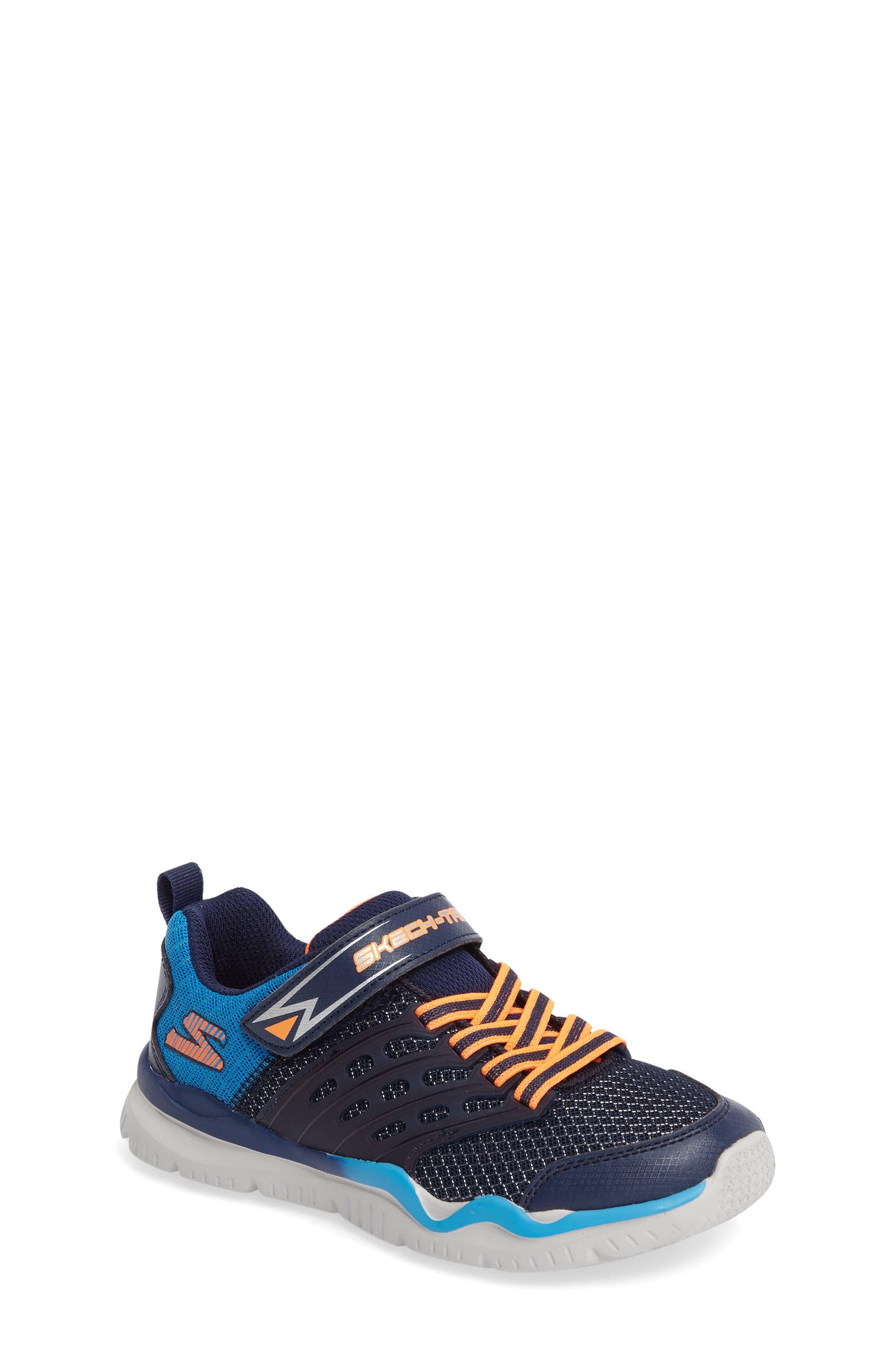SKECHERS Skech-Train Sneaker