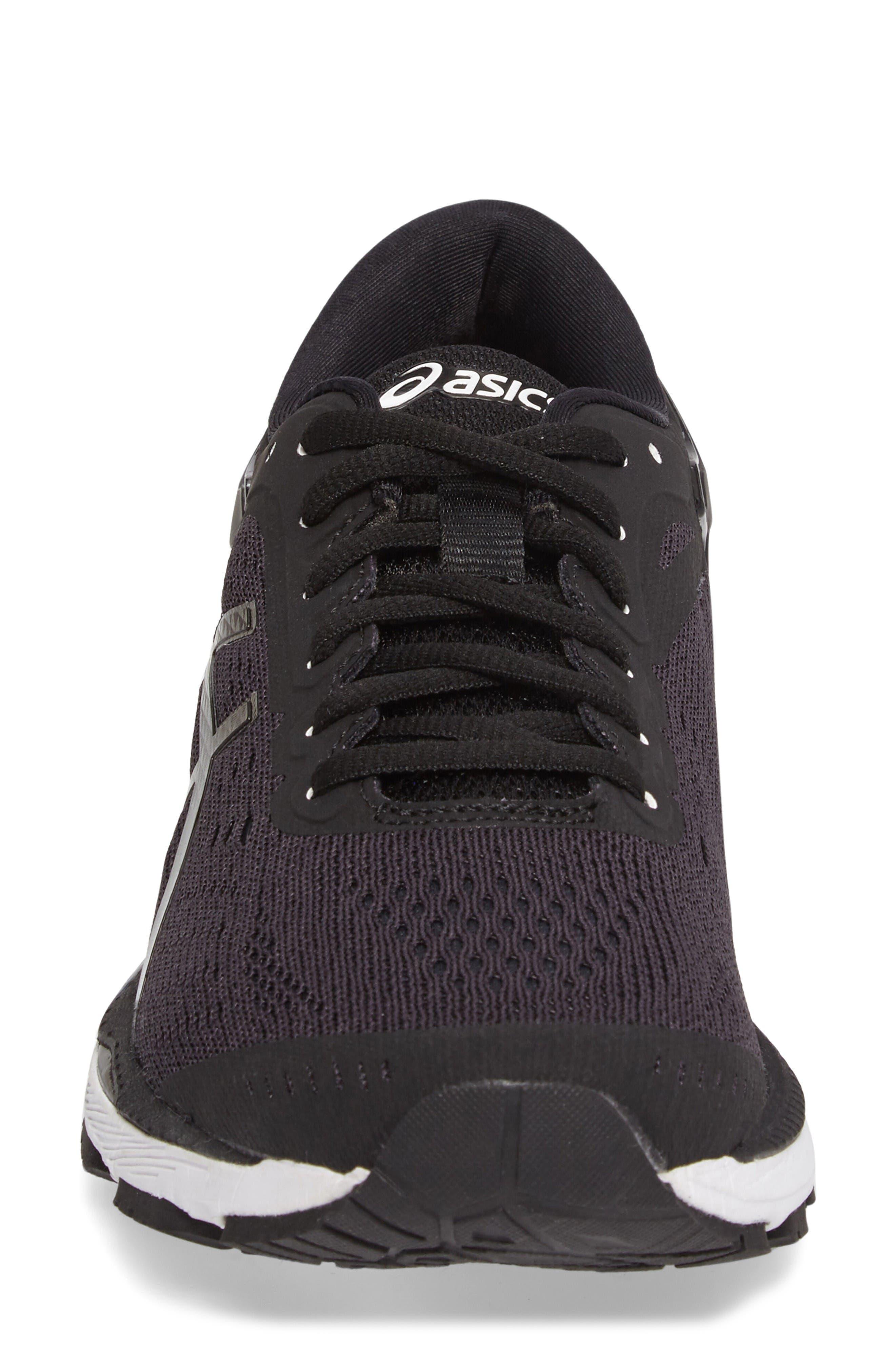 Alternate Image 4  - ASICS® GEL-Kayano® 24 Running Shoe (Women)