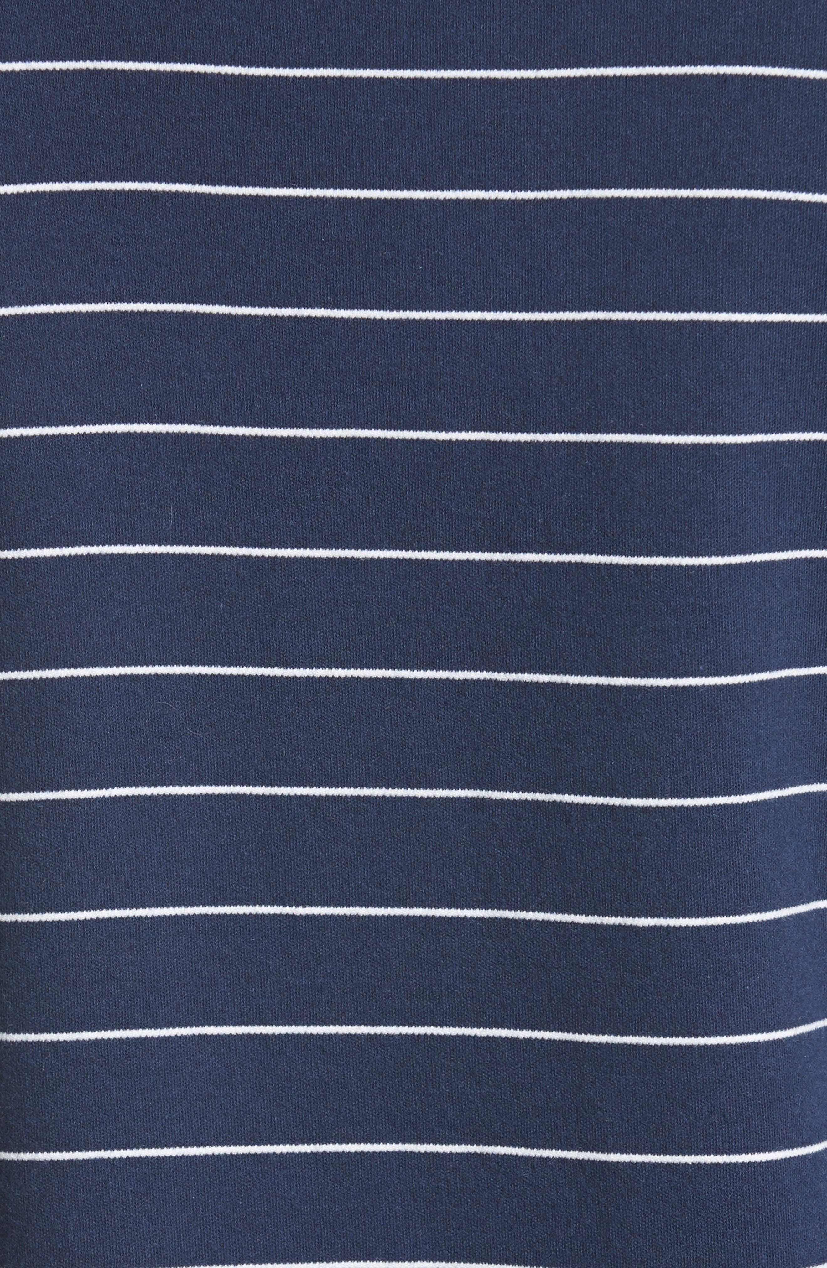 Alternate Image 5  - Norse Projects Harald Mock Neck T-Shirt
