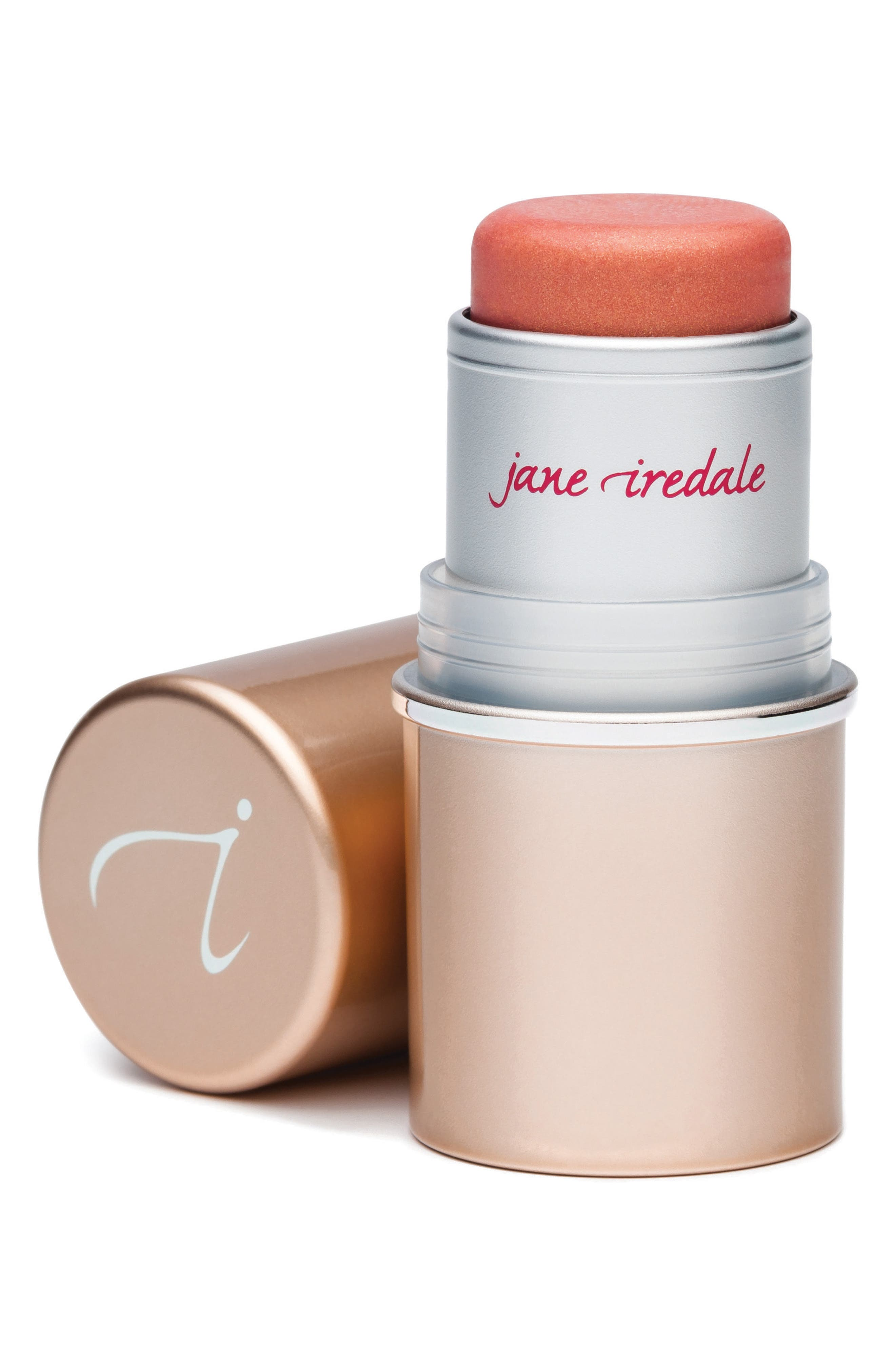 Main Image - jane iredale In Touch Highlighter