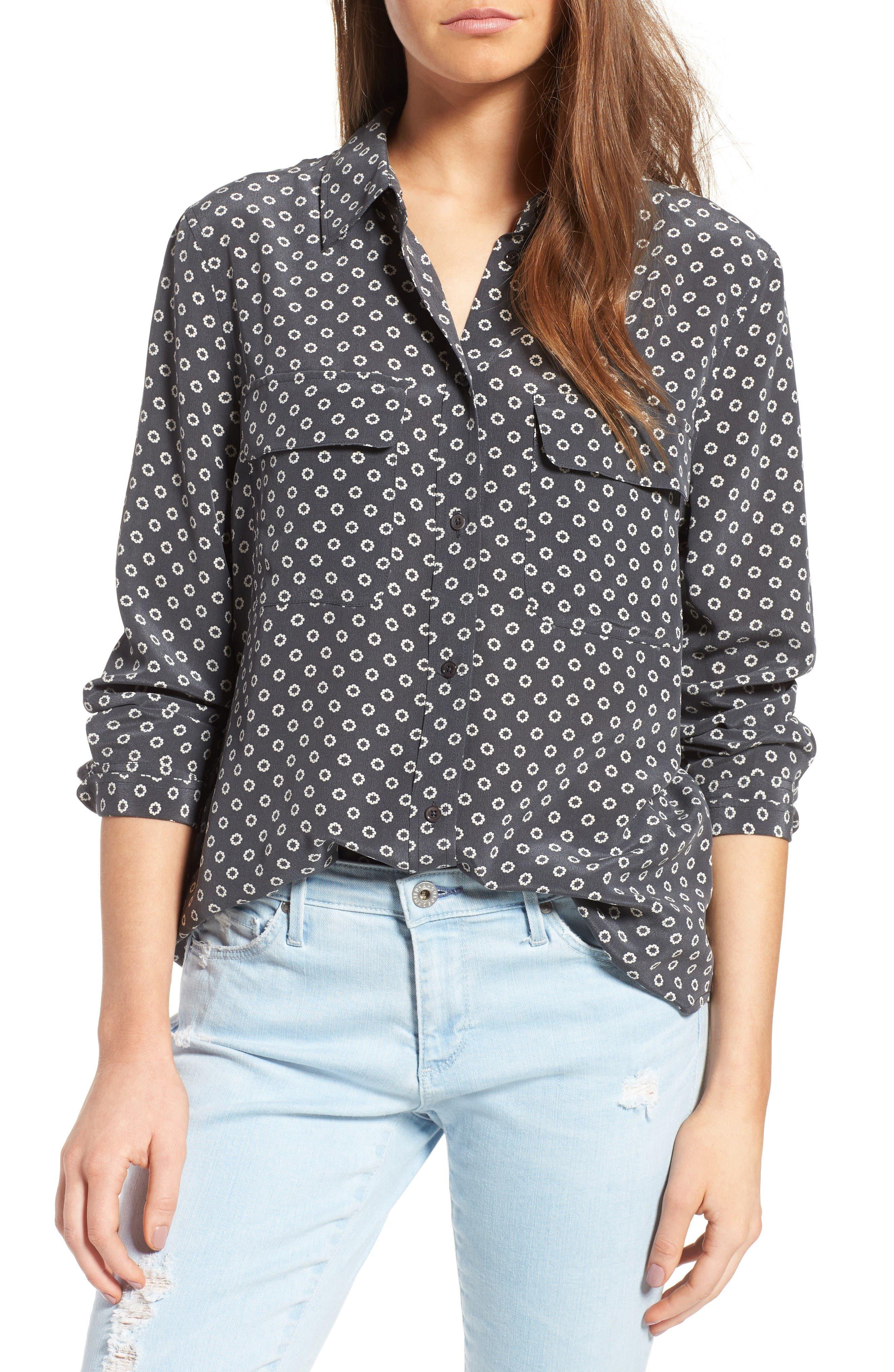 AG Alena Shirt