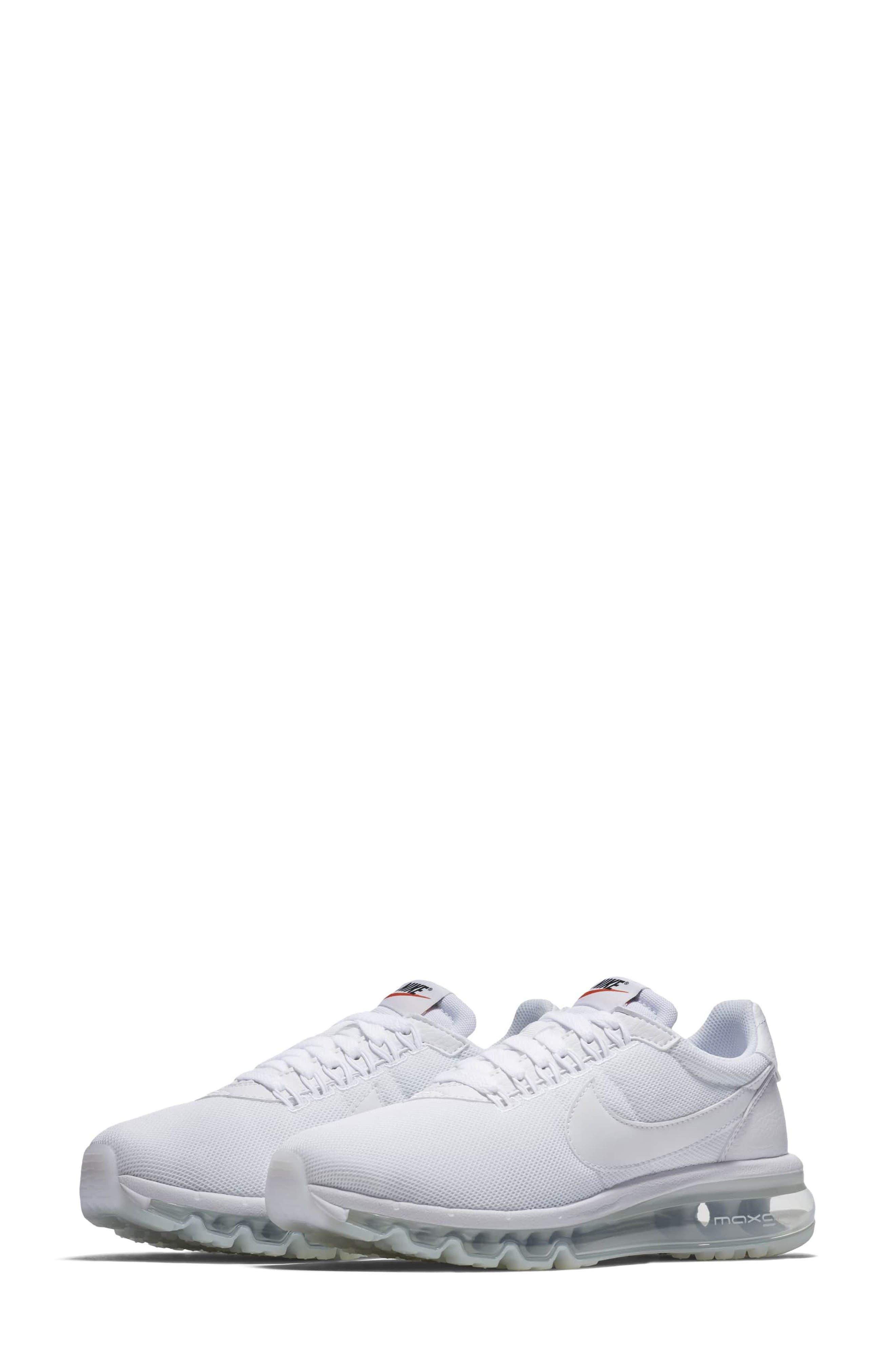 Main Image - Nike Air Max LD-Zero Sneaker (Women)