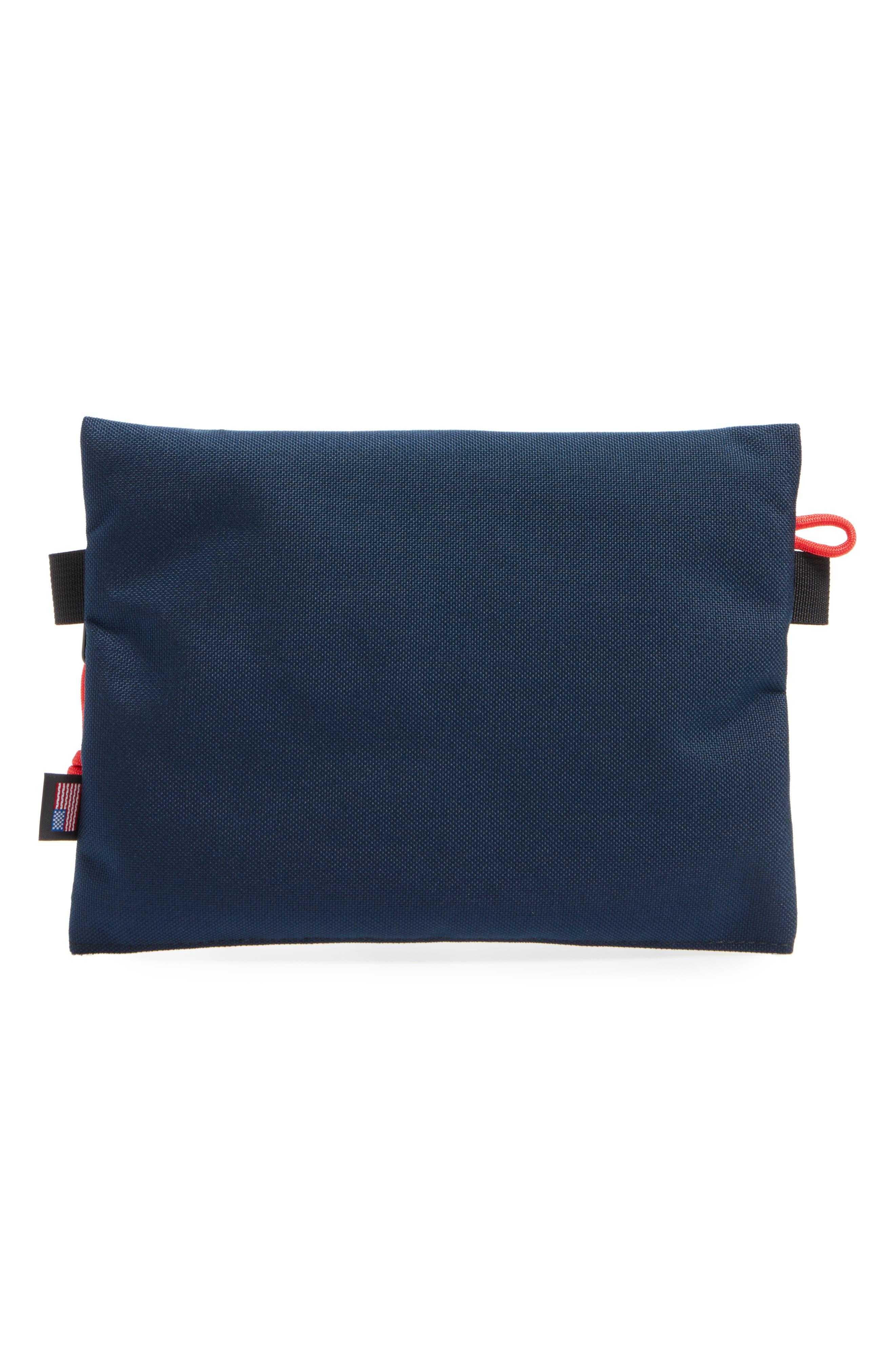 Alternate Image 2  - TopoDesigns Accessory Bag