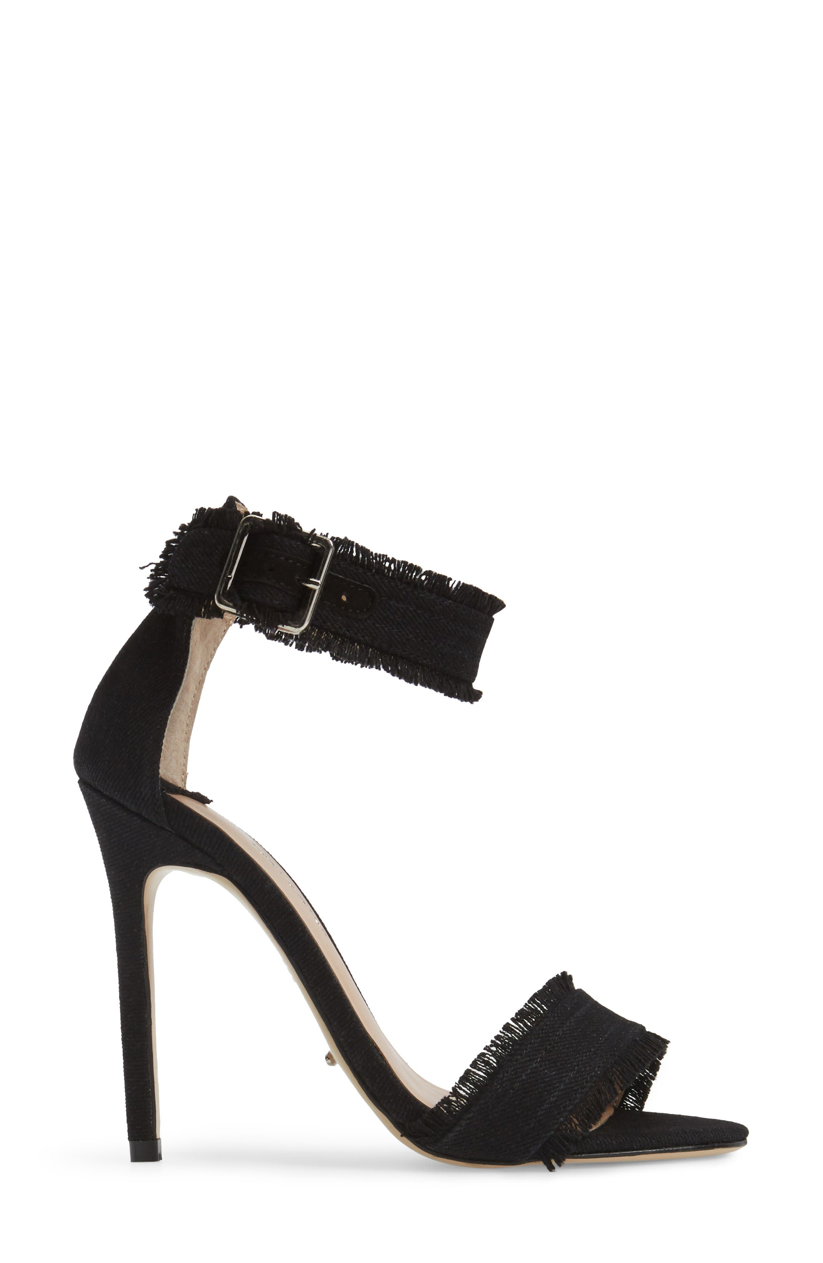 Alternate Image 3  - Tony Bianco Kira Sandal (Women)