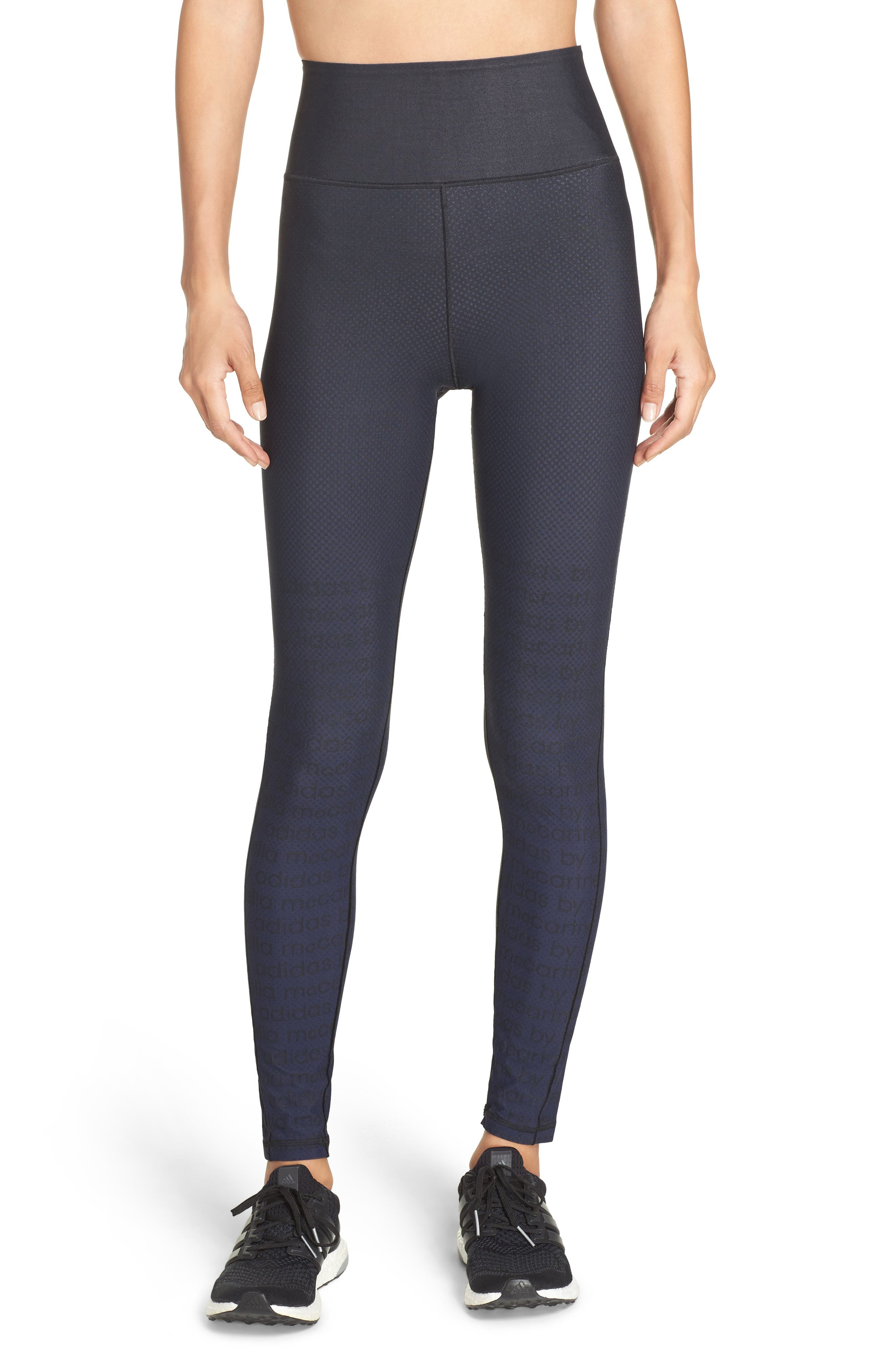 adidas by Stella McCartney Training Tights