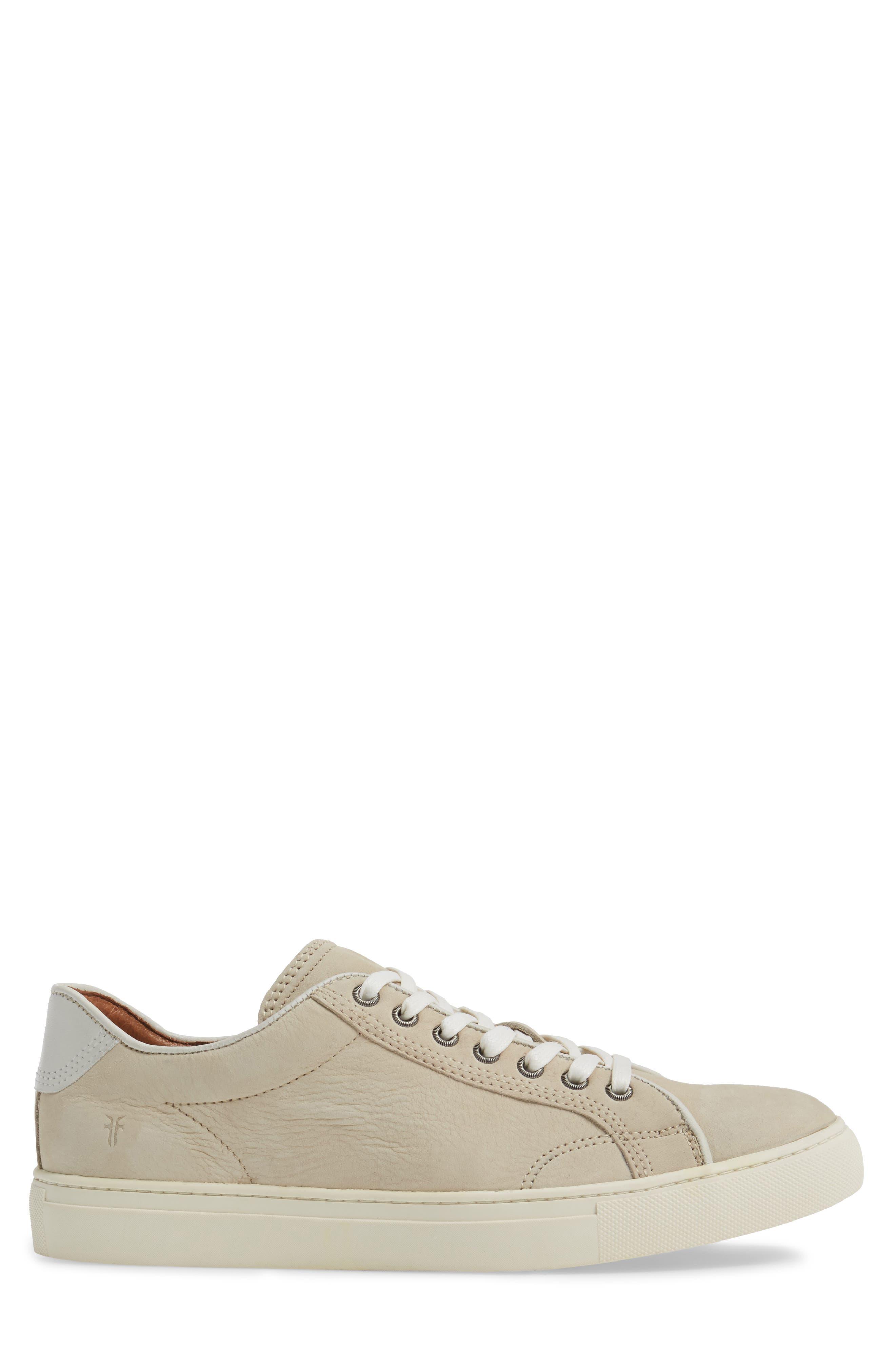 Alternate Image 3  - Frye Walker Low Top Sneaker (Men)