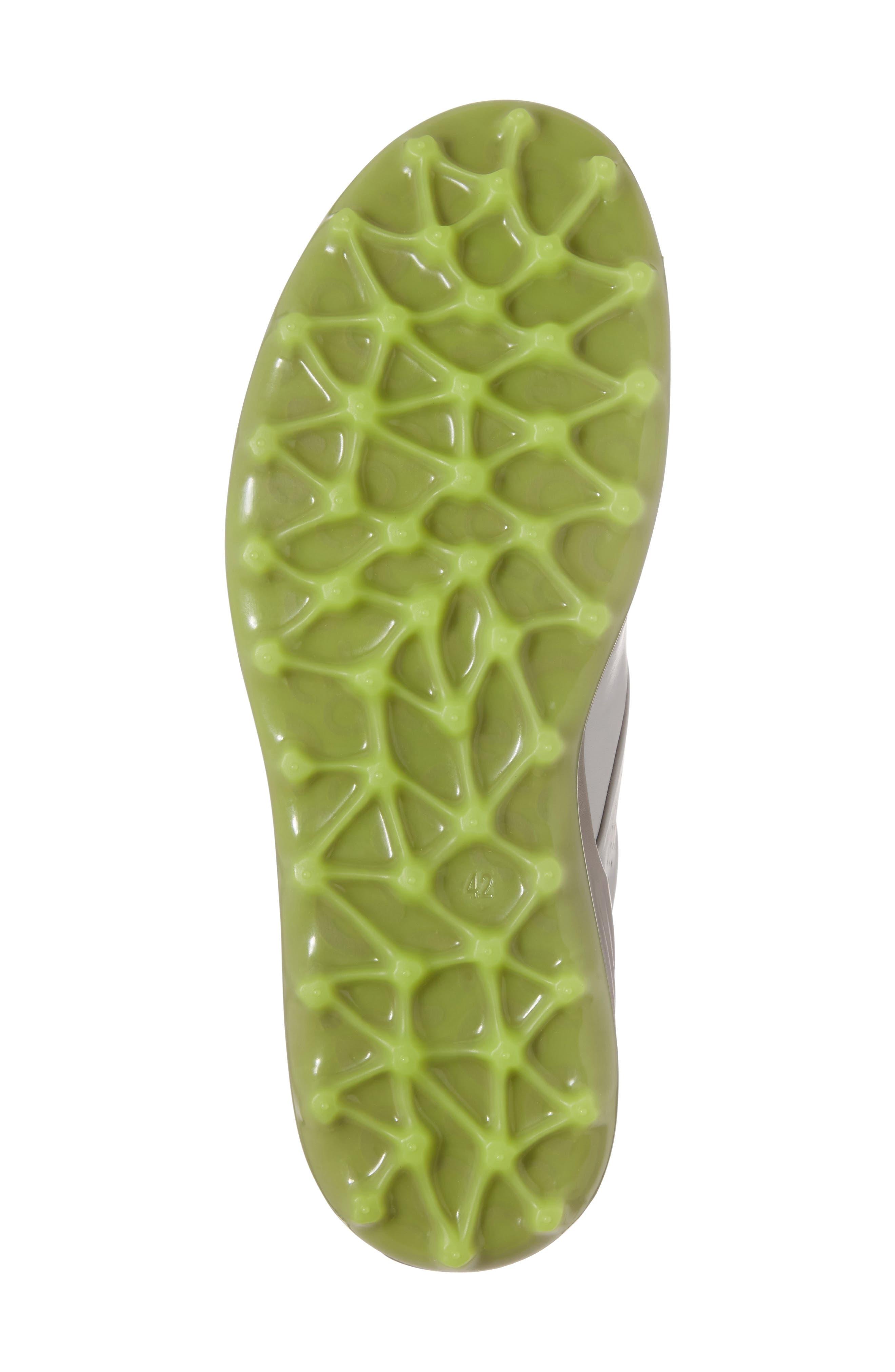 Alternate Image 6  - ECCO Cage Pro Golf Shoe (Men)