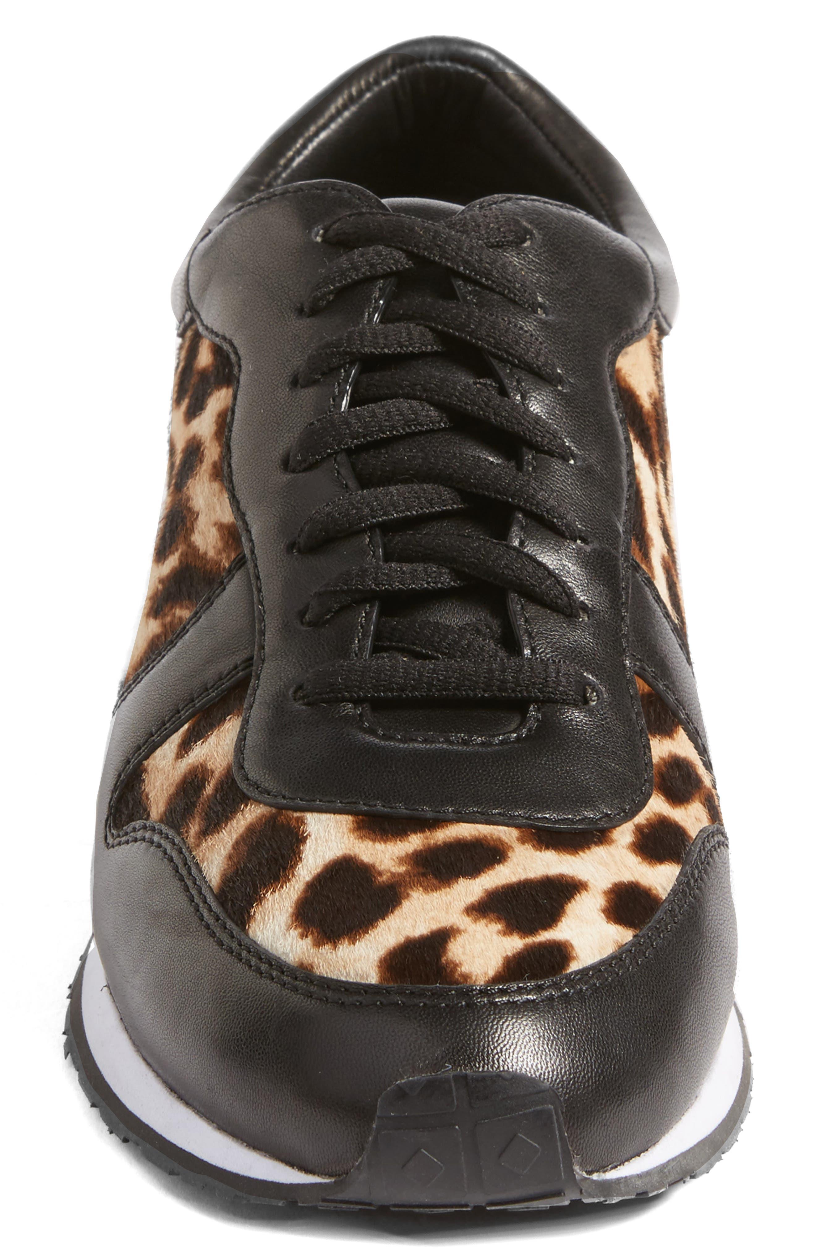 Alternate Image 4  - Tory Burch Brielle Sneaker (Women)