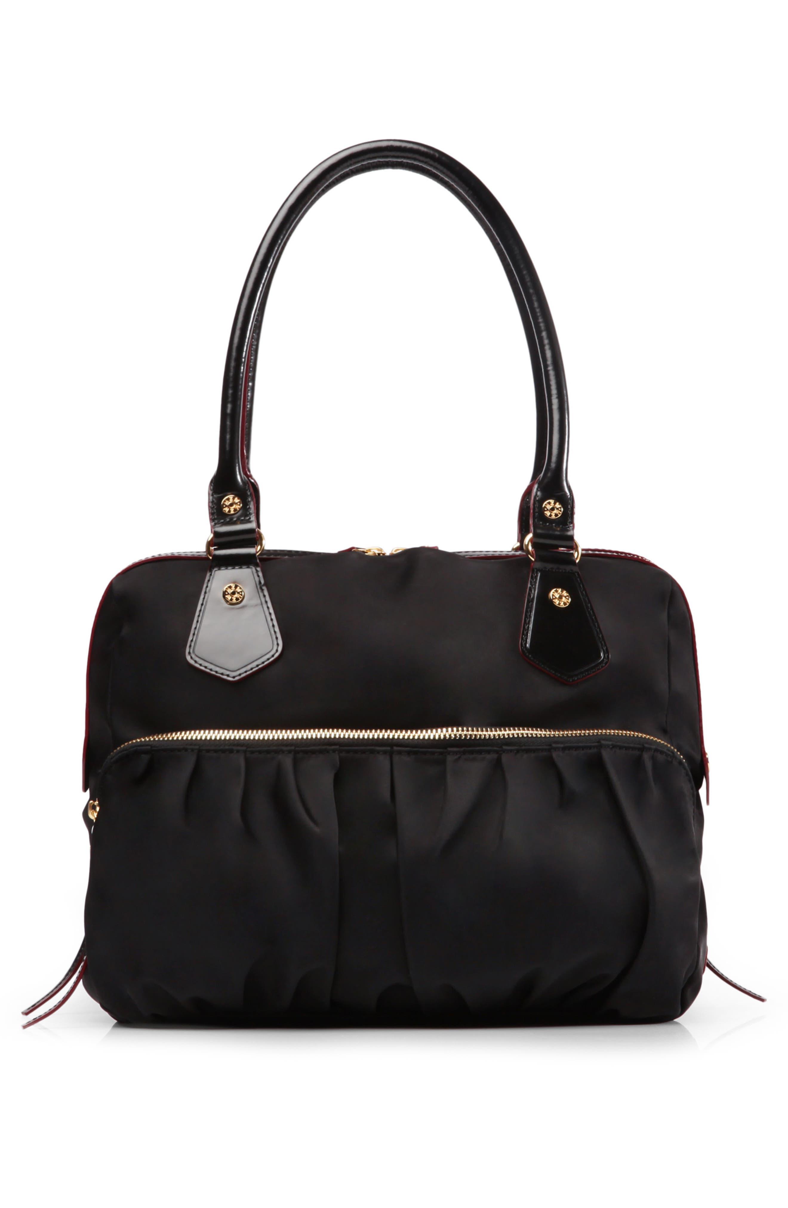 Alternate Image 3  - MZ Wallace 'Jane' Bedford Nylon Handbag
