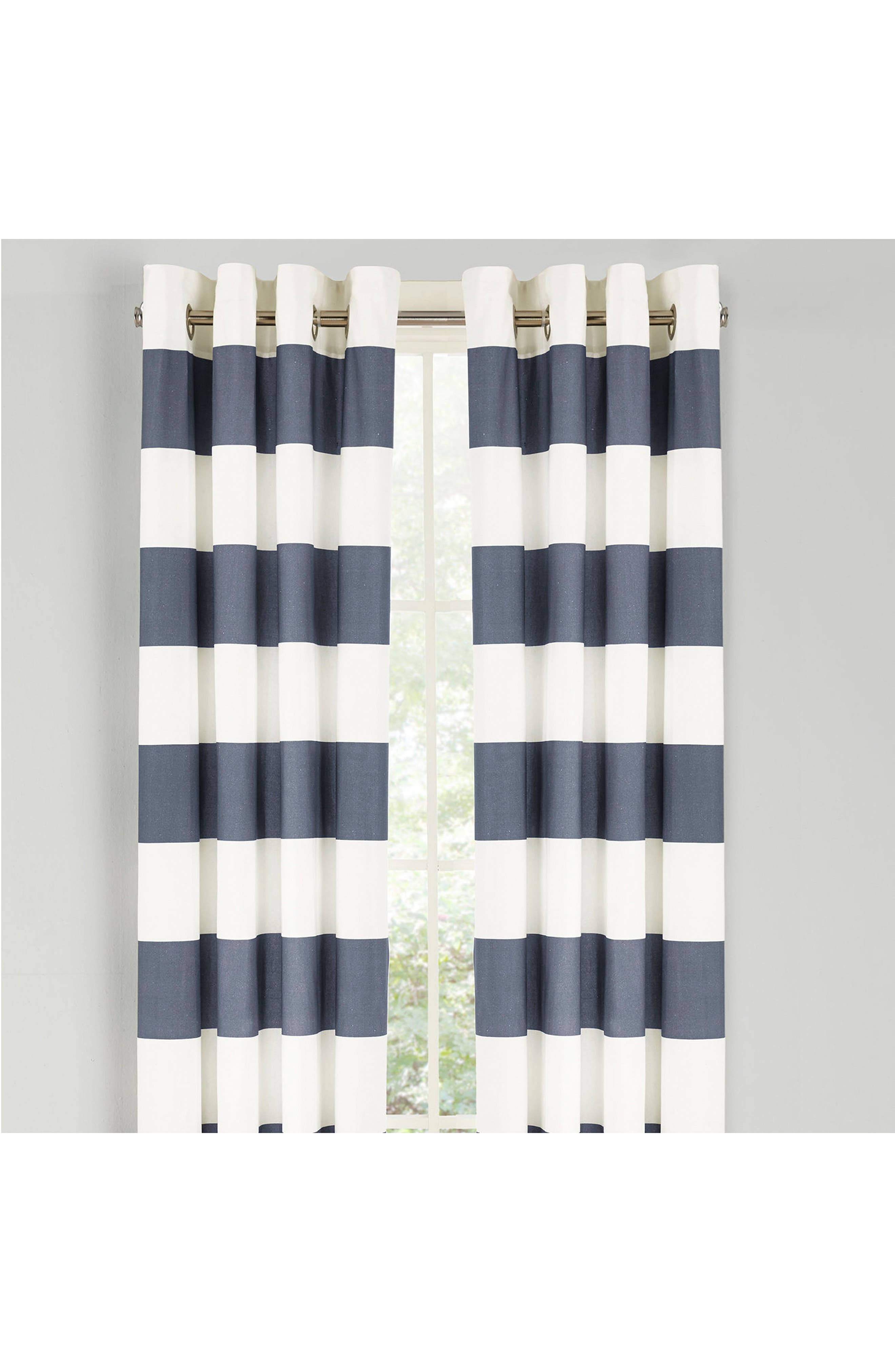white target tier treatments awesome black design plaid and trends drapes kitchen window sliding striped valance ideas gingham patterns red pictures touch curtains with for va desirable full size trim including furniture photos of