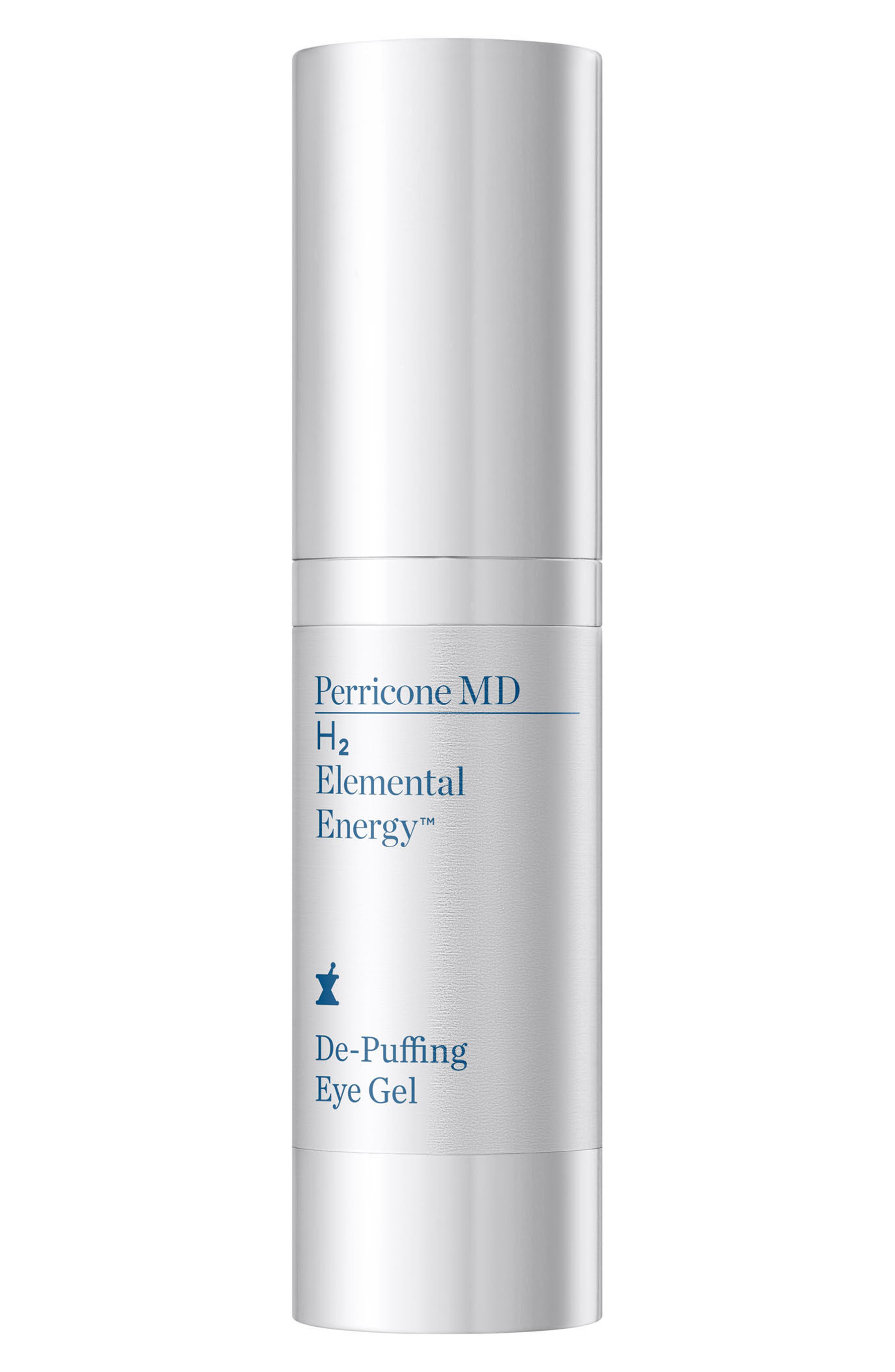 Perricone MD H2 Elemental De-Puffing Eye Gel