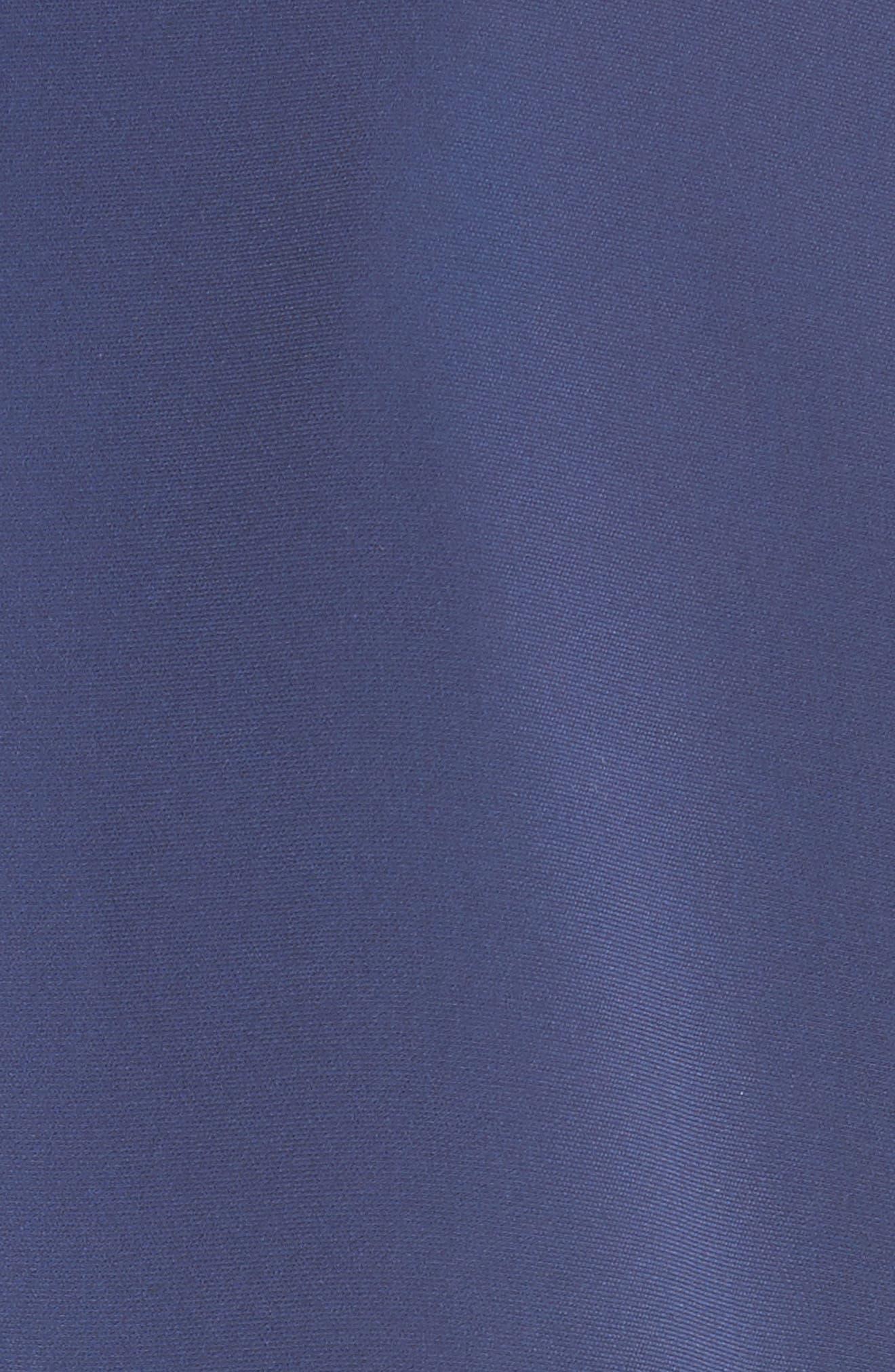 Alternate Image 3  - Max Mara Shift Dress