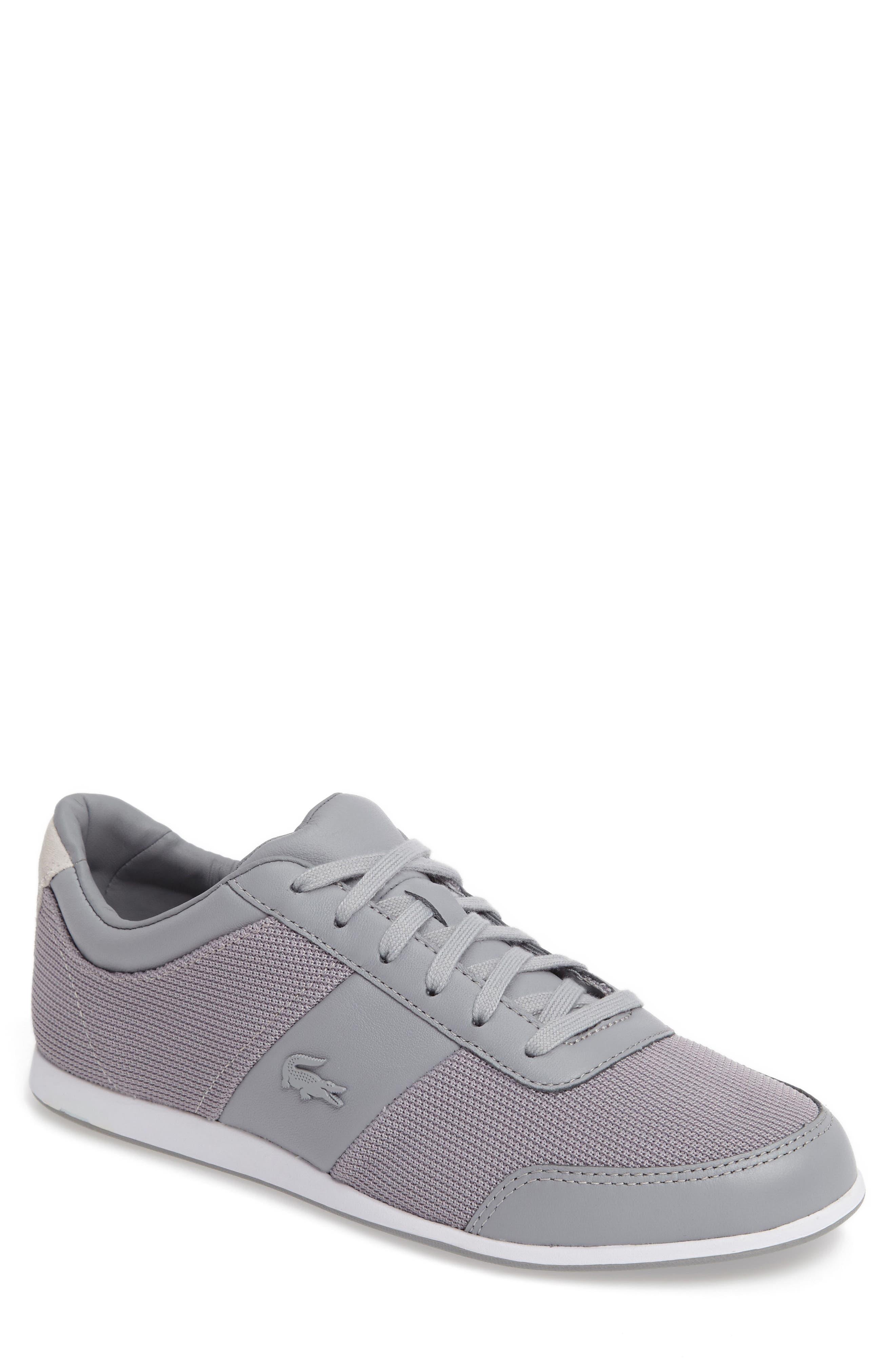 Lacoste Embrun Sneaker (Men)