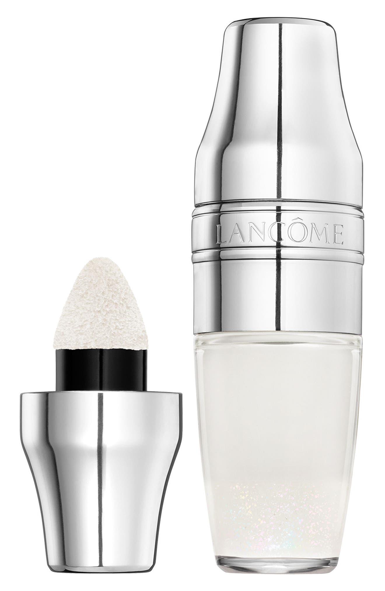 Lancôme Juicy Shaker Pigment Infused Bi-Phase Lip Oil