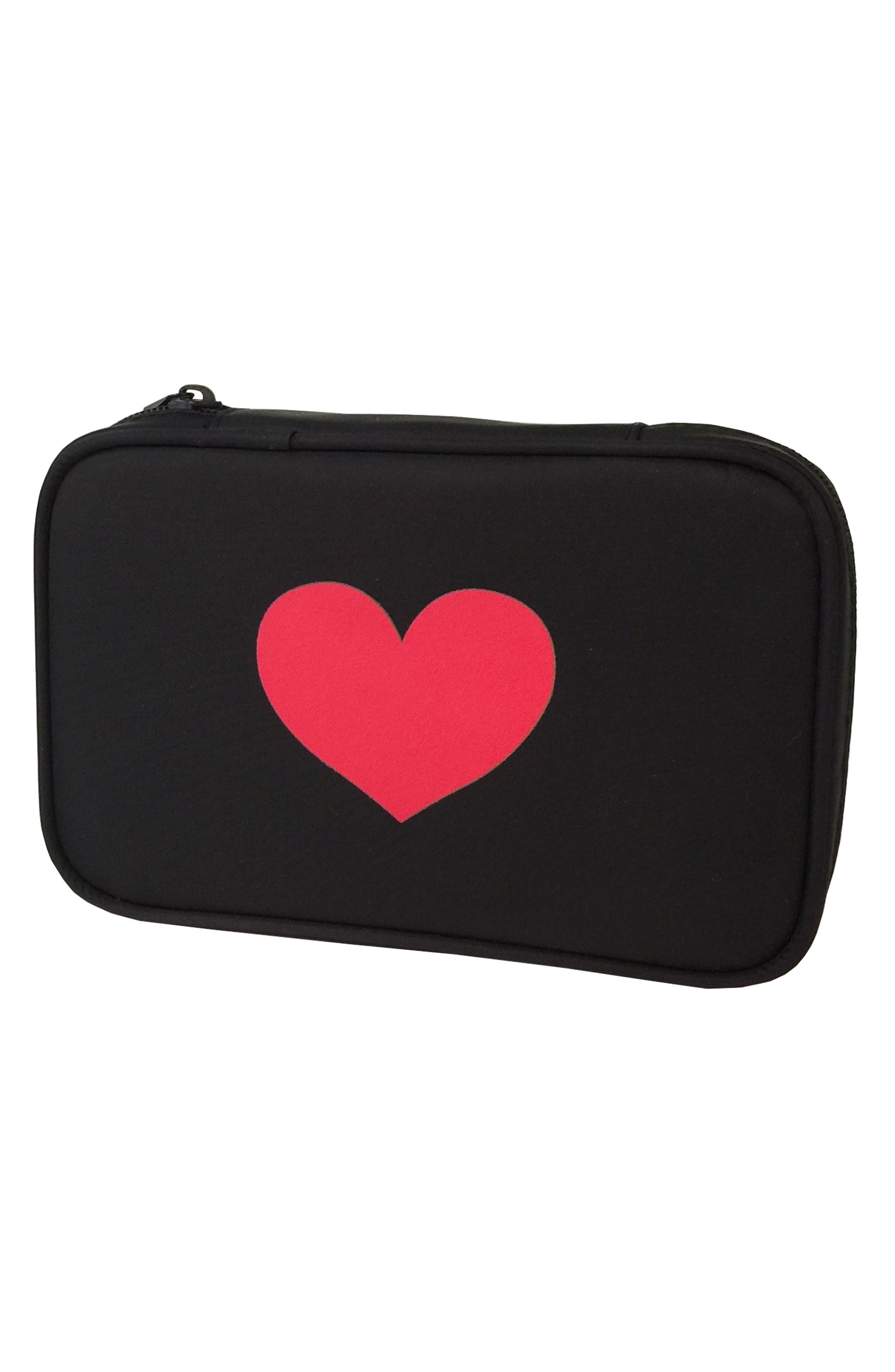 SKITS Clever Heart Tech Case