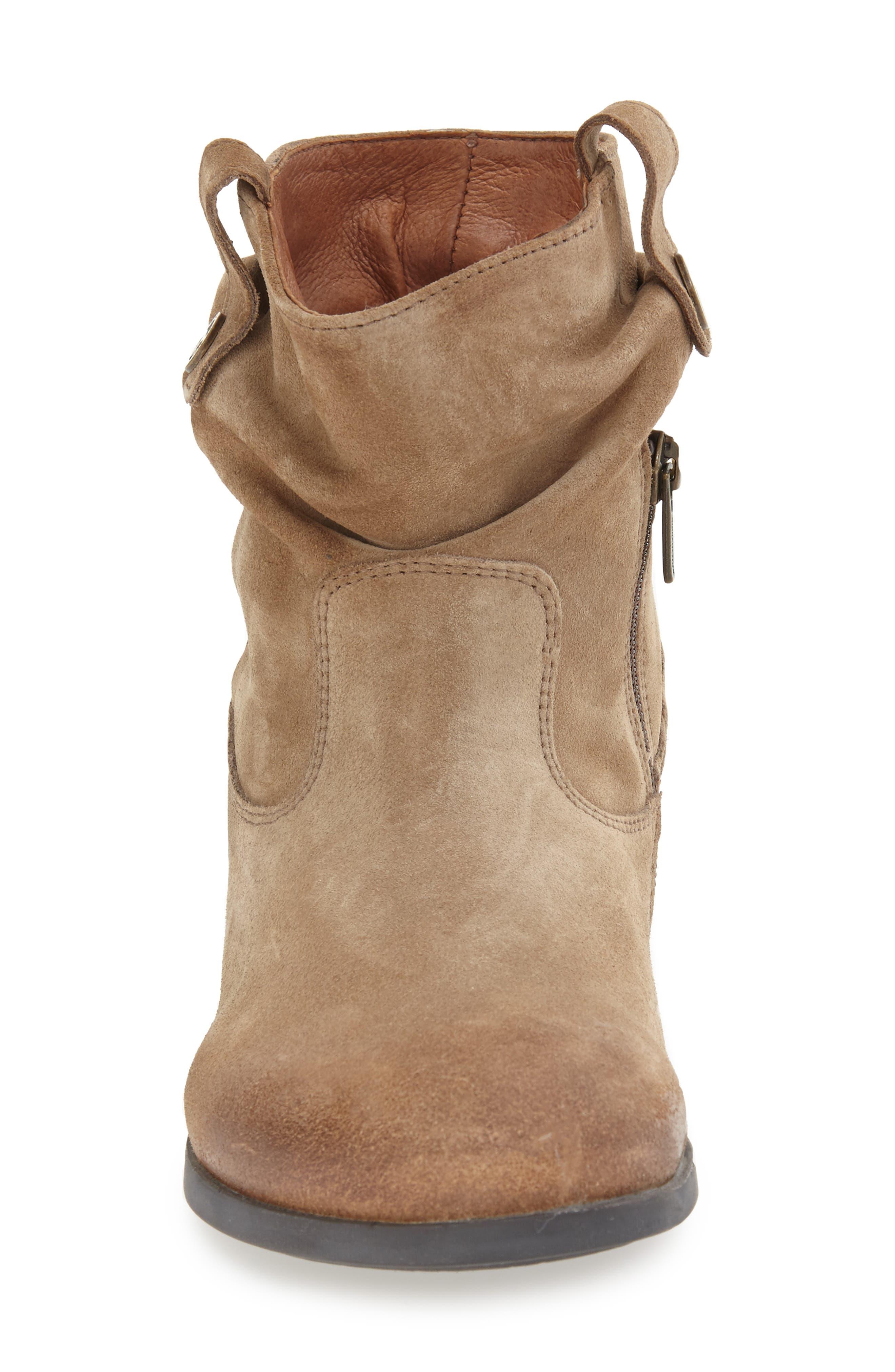 Alternate Image 3  - Birkenstock 'Sarnia' Boot (Women)