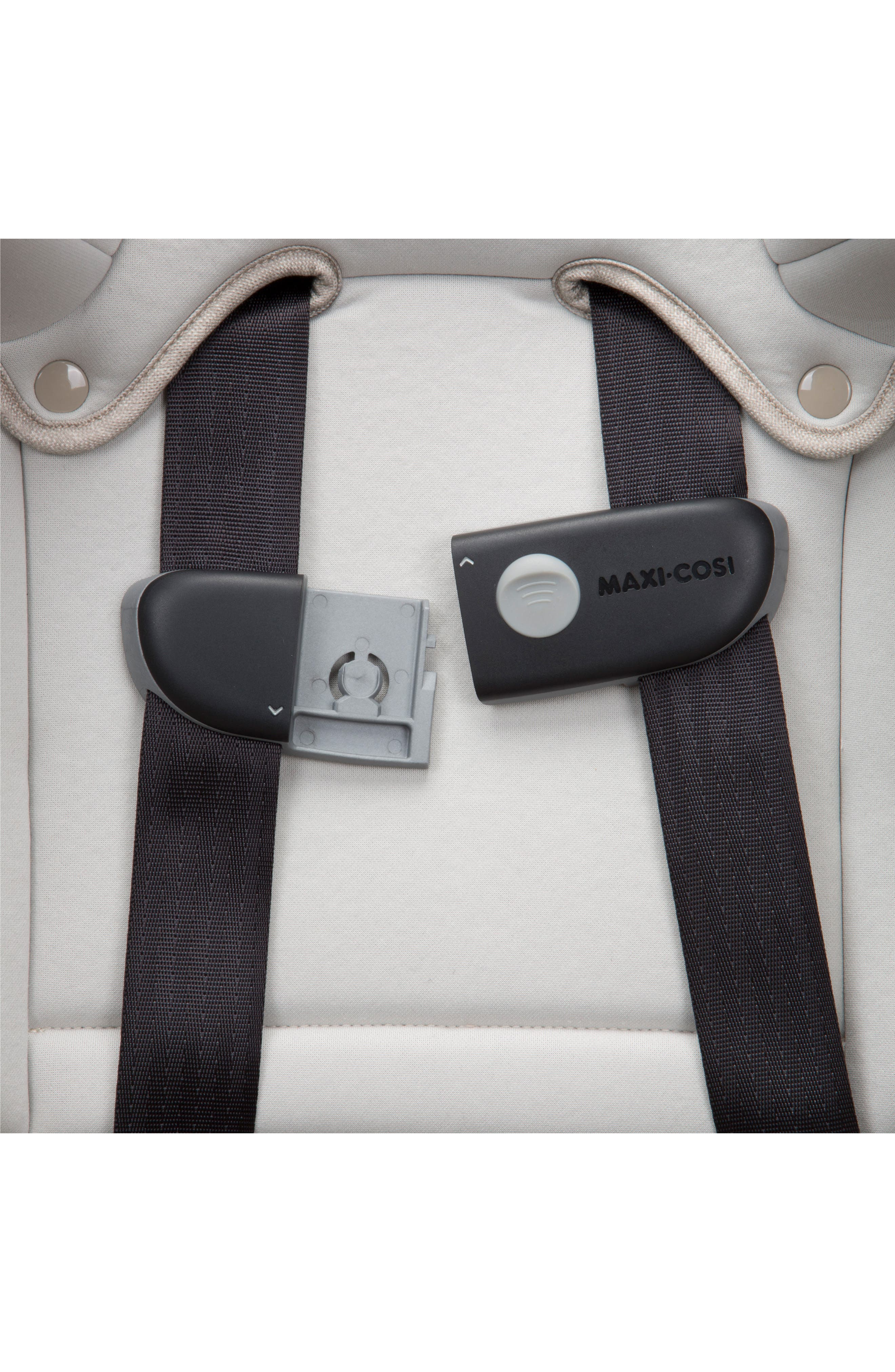 Pria<sup>™</sup> 85 Max Nomad Collection Convertible Car Seat,                             Alternate thumbnail 10, color,                             Nomad Sand