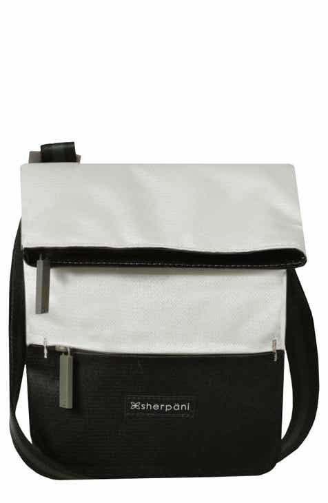 aaa1955b693 Sherpani Small Pica Crossbody Bag