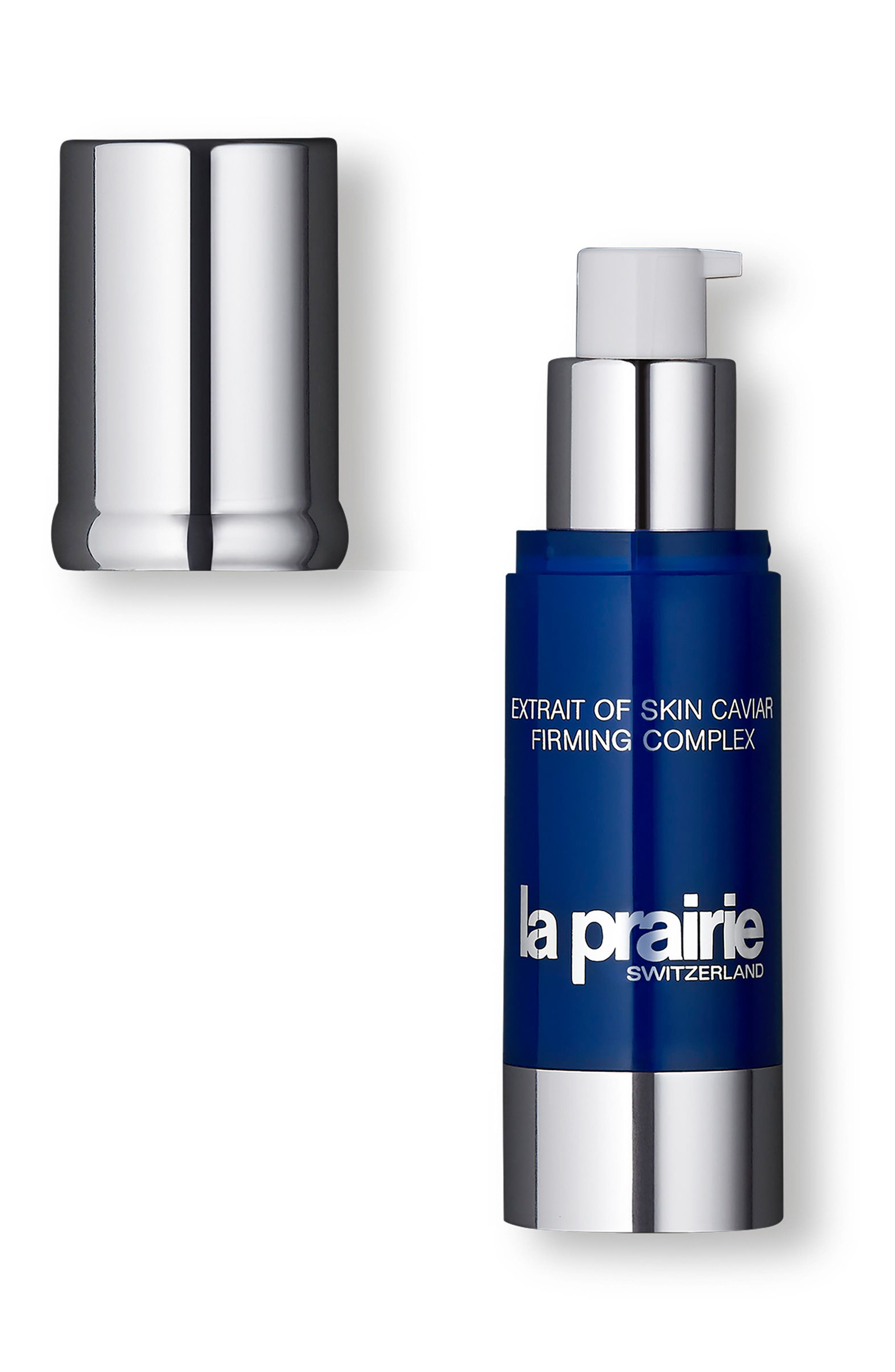 Extrait of Skin Caviar Firming Complex,                             Alternate thumbnail 3, color,                             No Color