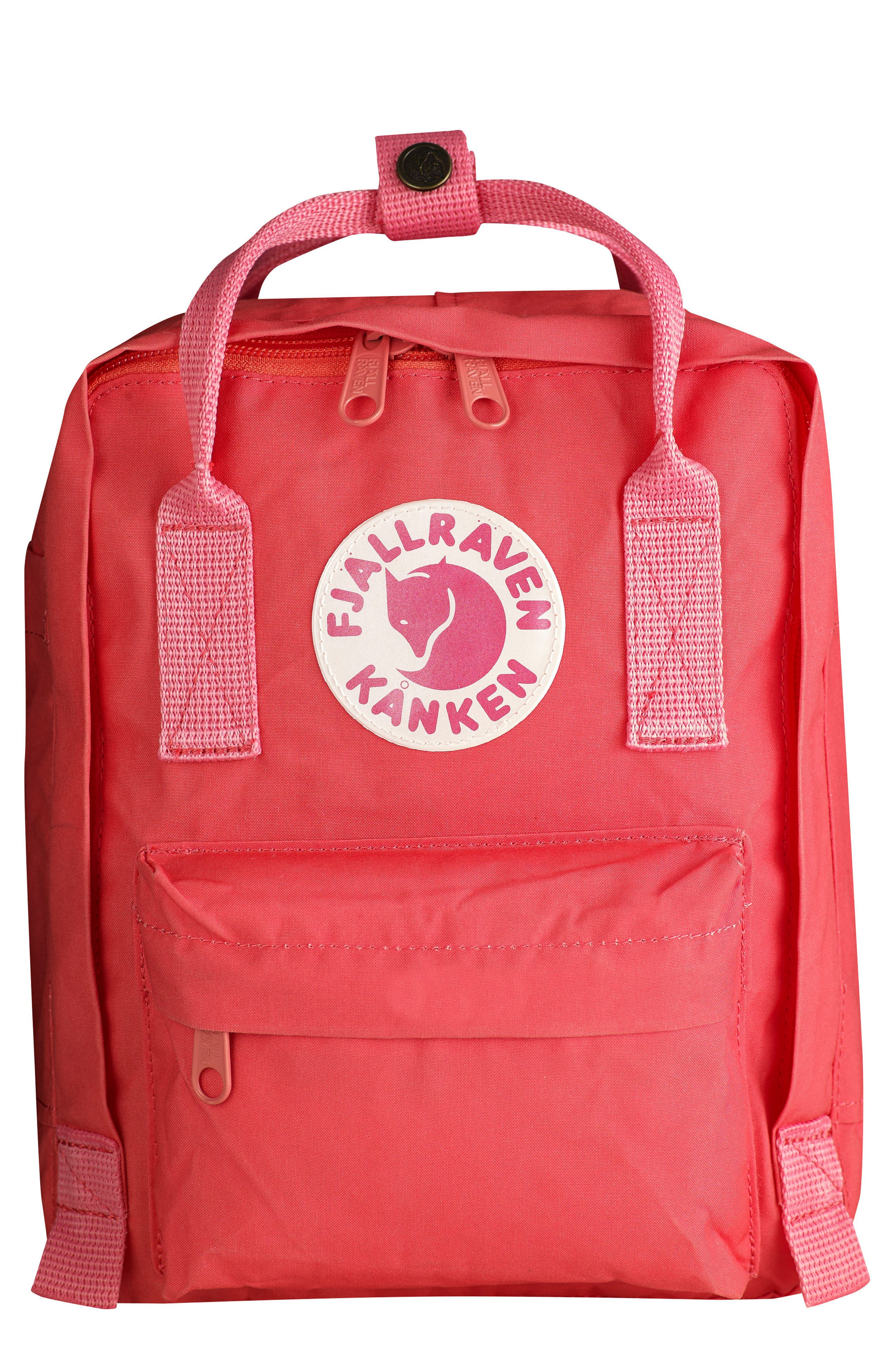 Converse Rucksack Womens Pink Saleup To 38 Discounts Backpack