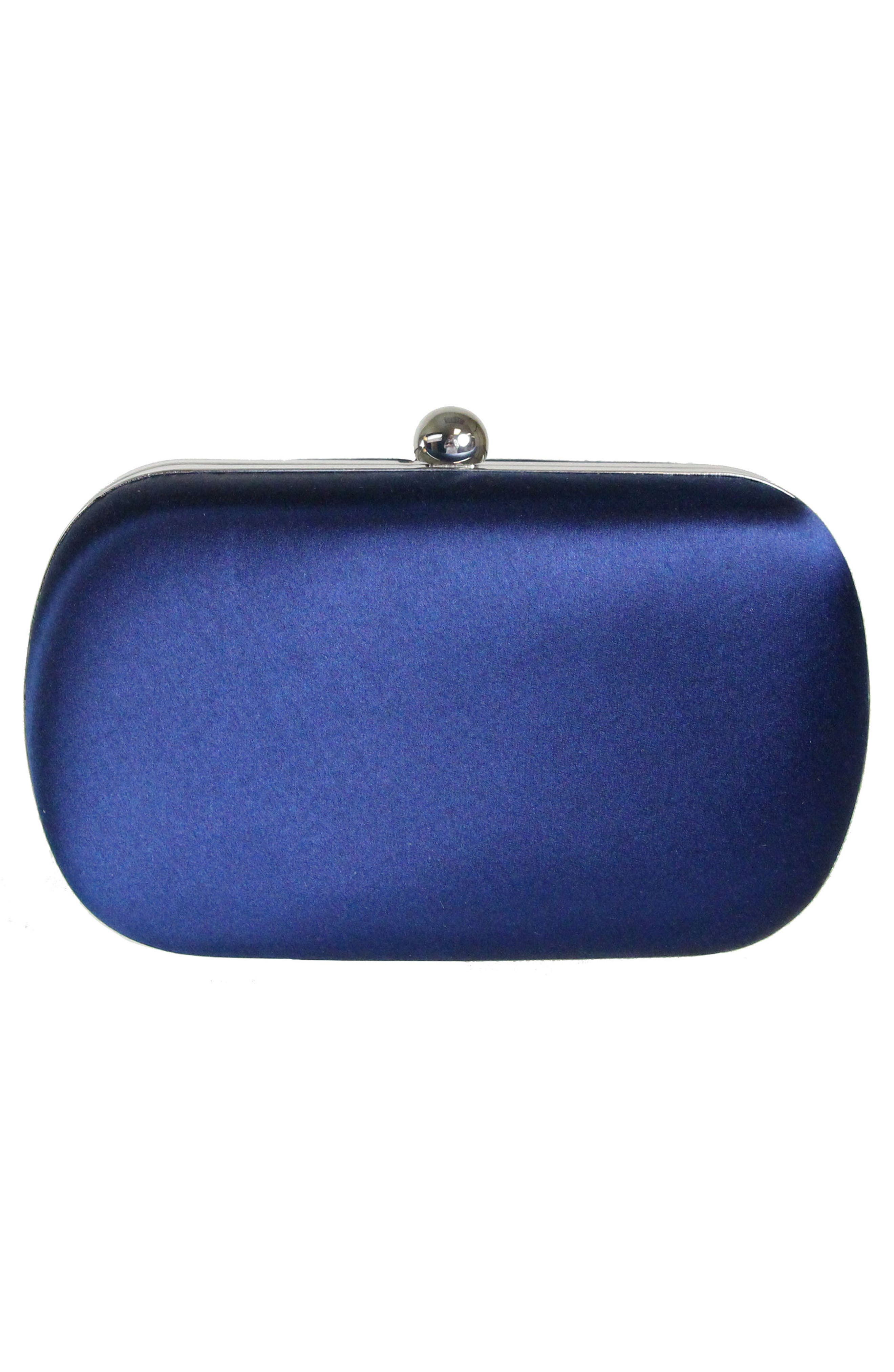 Alternate Image 2  - Badgley Mischka Aurora Clutch