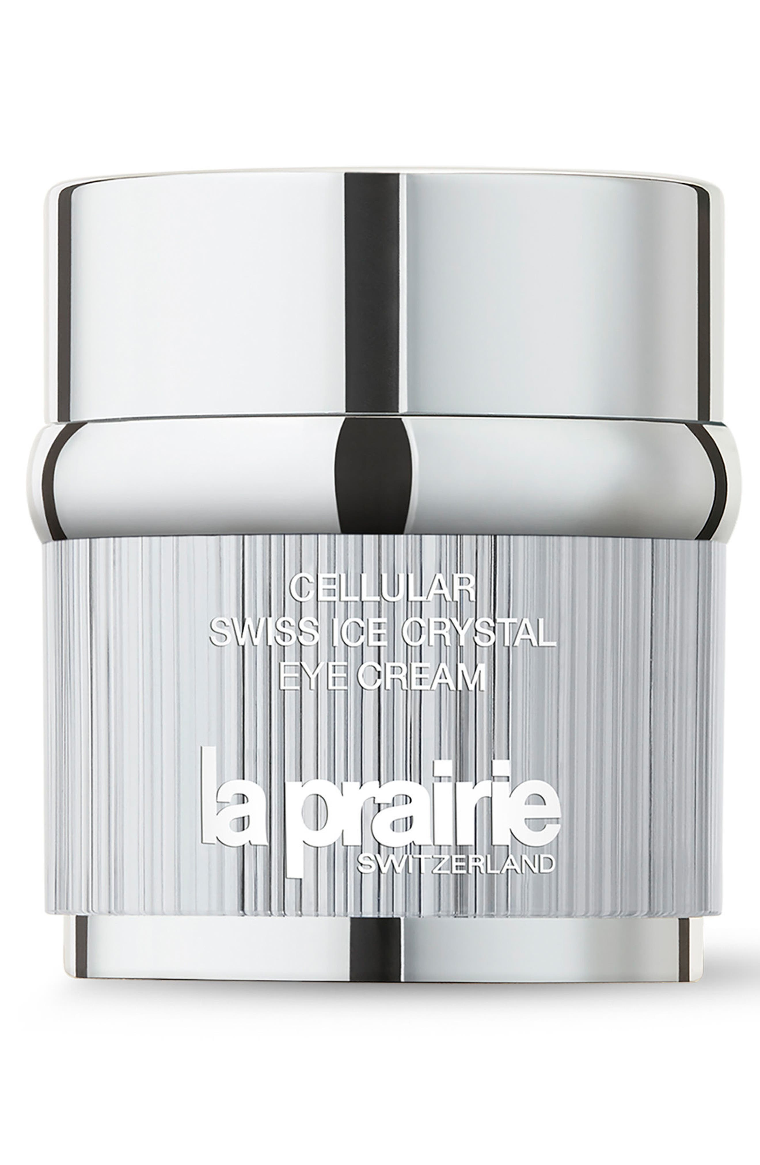 Main Image - La Prairie Cellular Swiss Ice Crystal Eye Cream