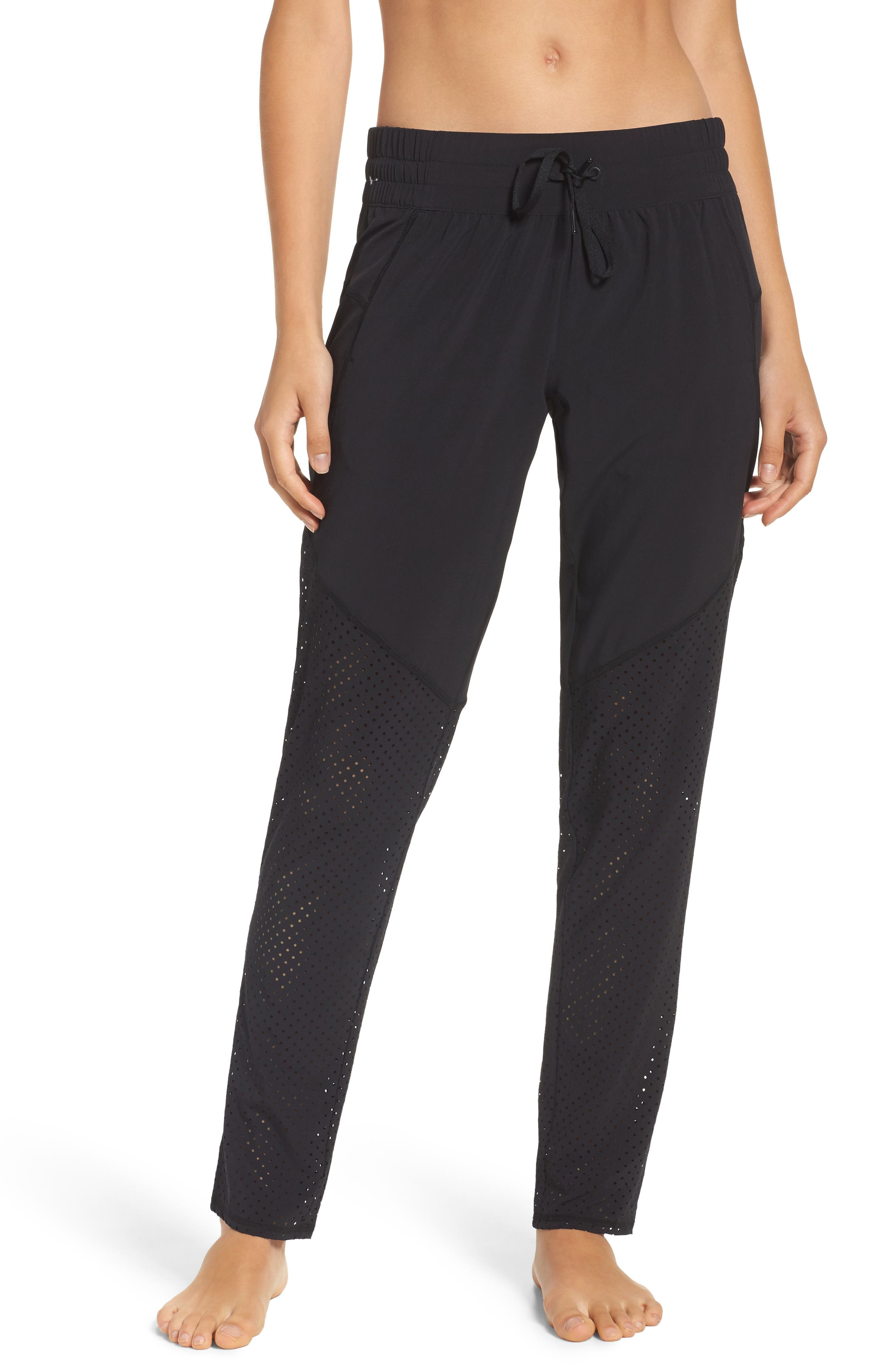 Zella Euphoria Sweatpants