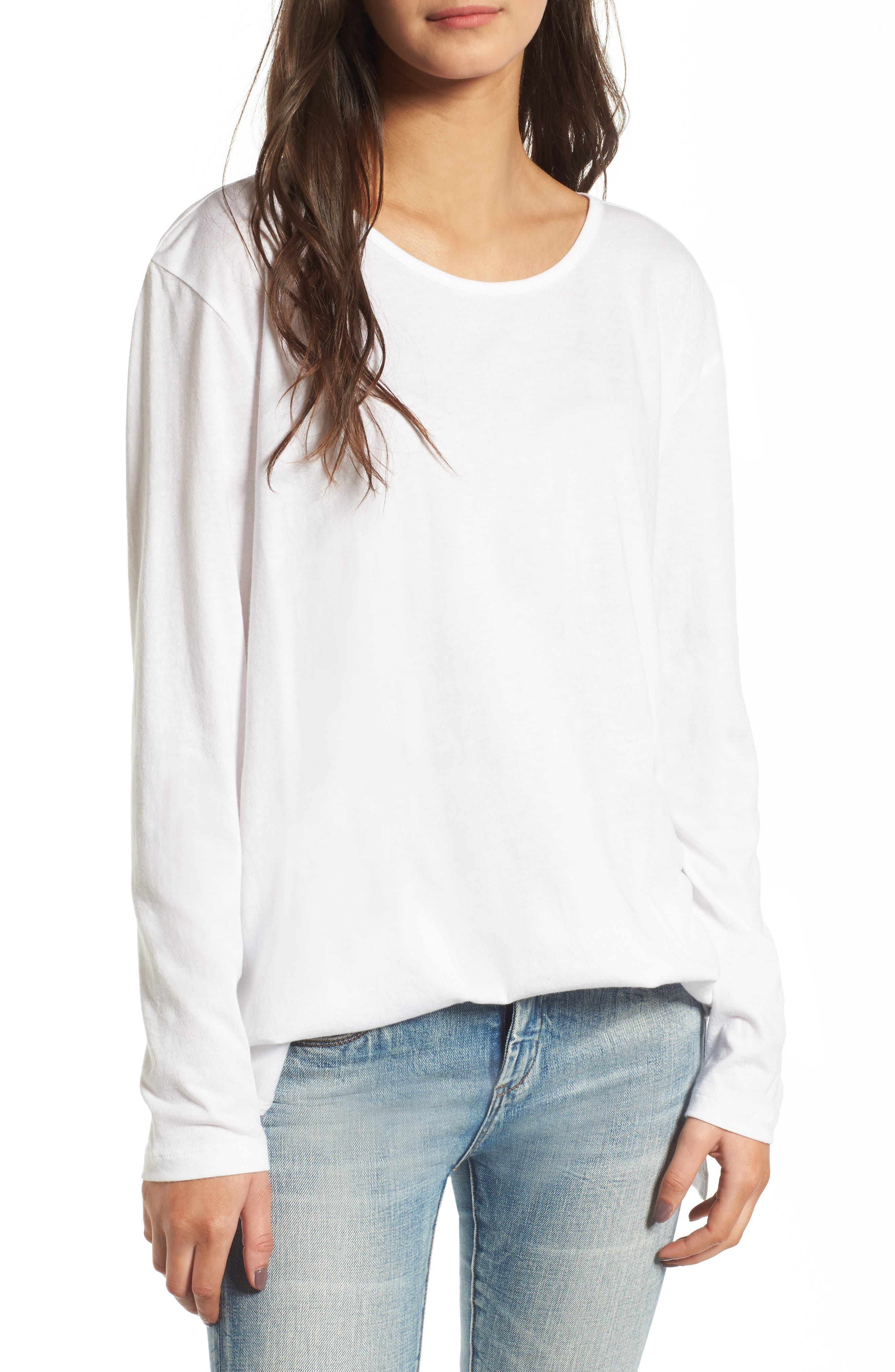 BP. Tops for Women | Nordstrom | Nordstrom