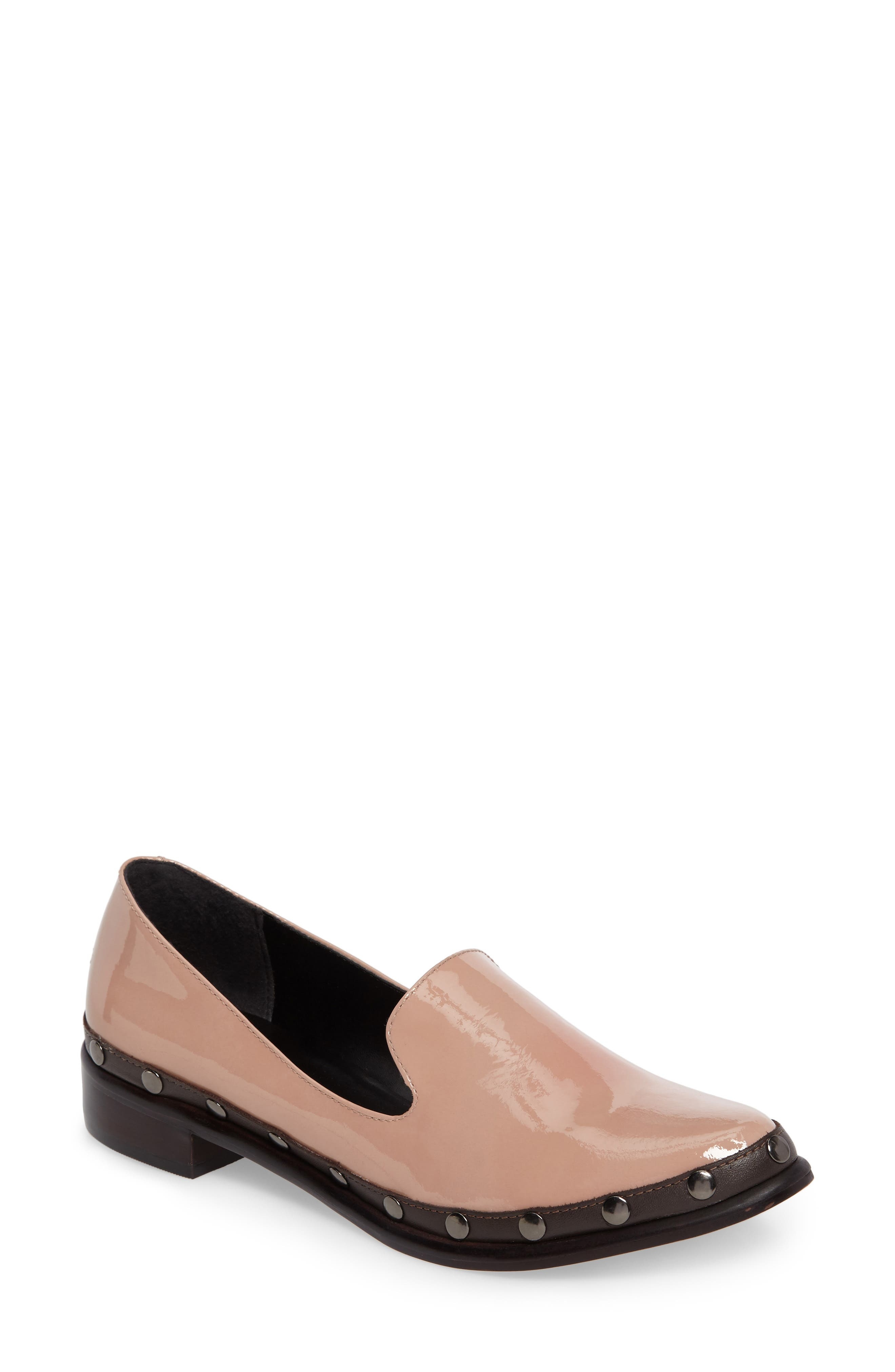 M4D3 Oceania Loafer (Women)