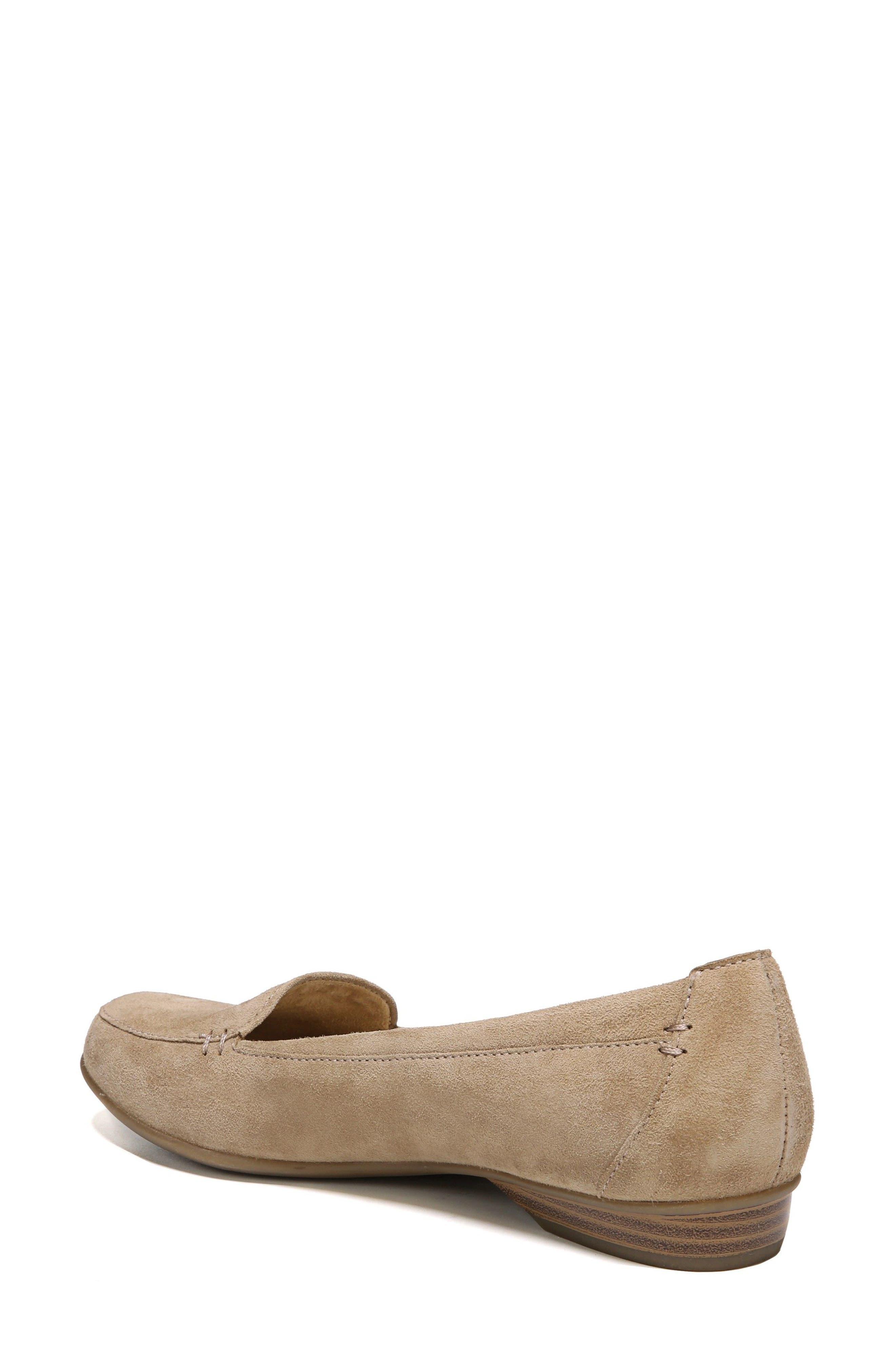 220c24644582 Women s Brown Narrow Shoes
