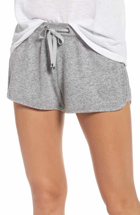 Make + Model Bring It On Lounge Shorts
