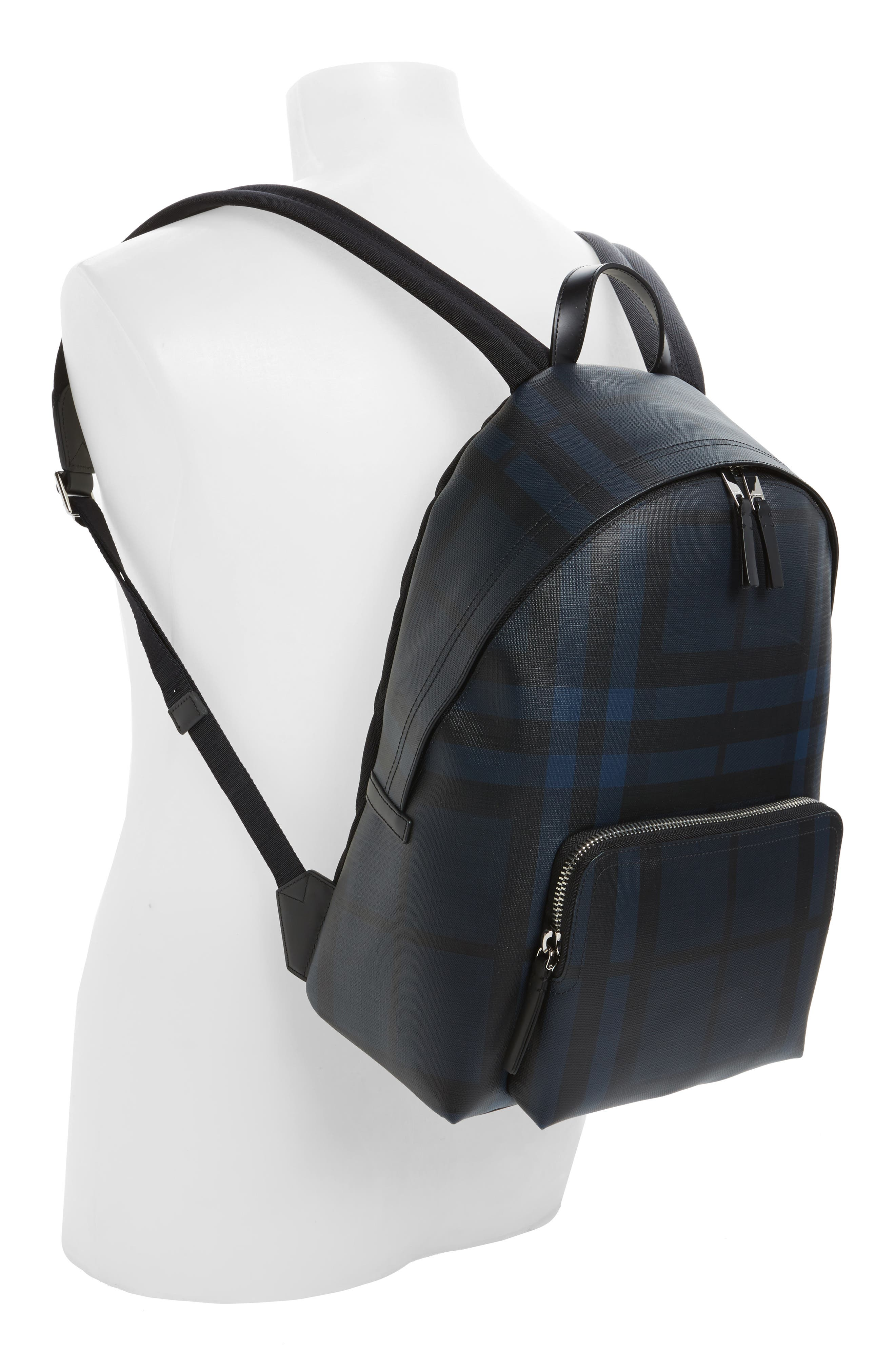 Alternate Image 2  - Burberry Abbeydale Backpack