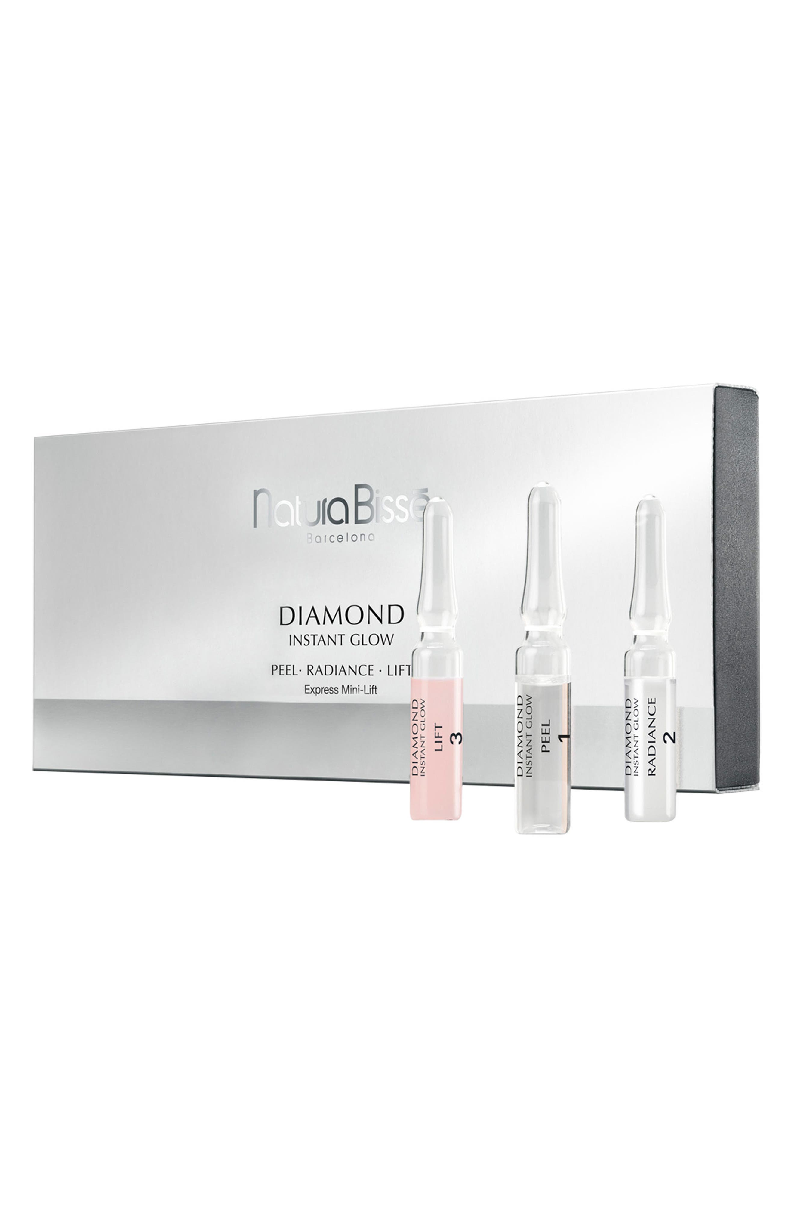 Main Image - SPACE.NK.apothecary Natura Bisse Diamond Instant Glow