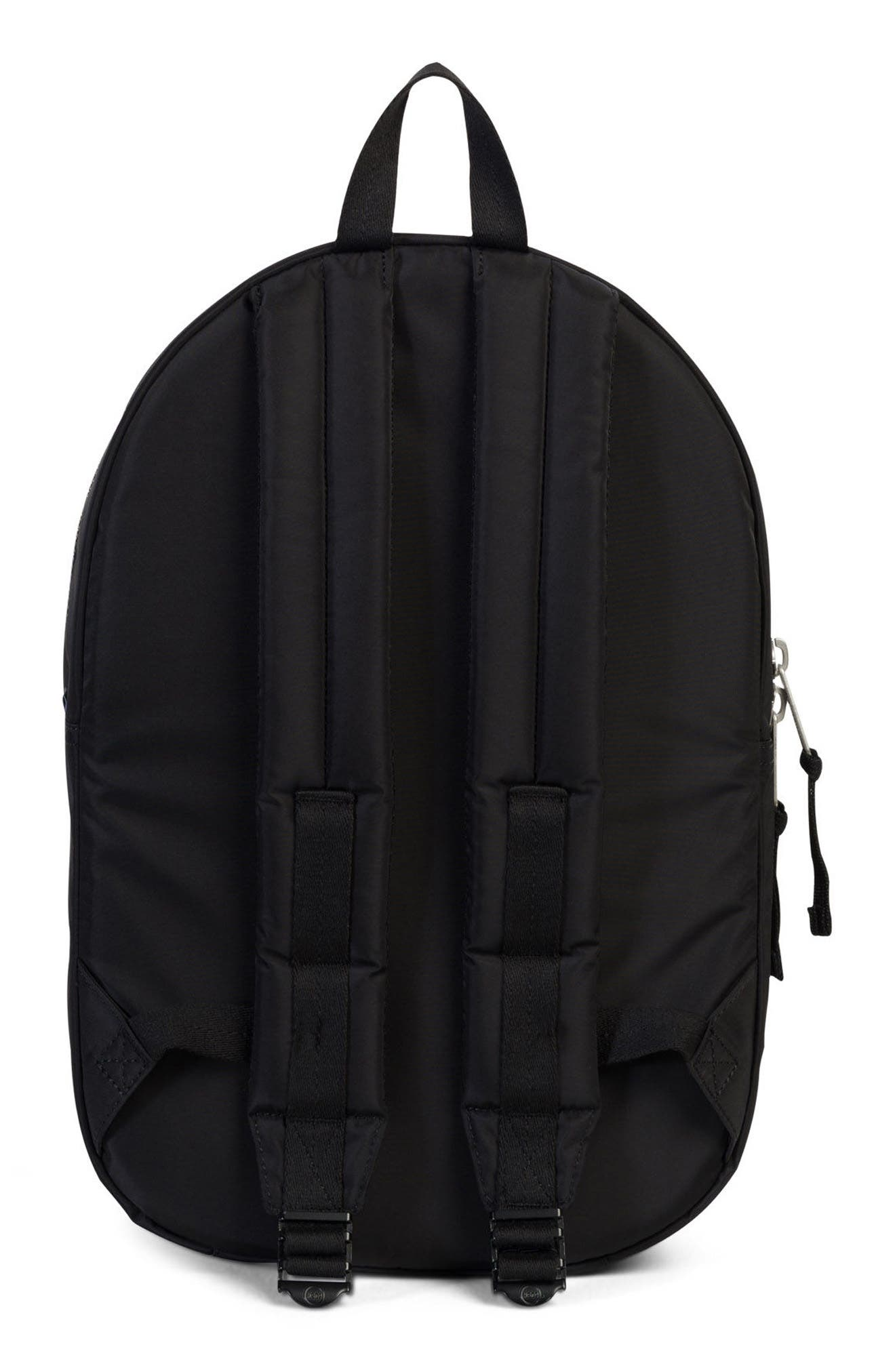 Alternate Image 2  - Herschel Supply Co. Lawson Surplus Collection Backpack