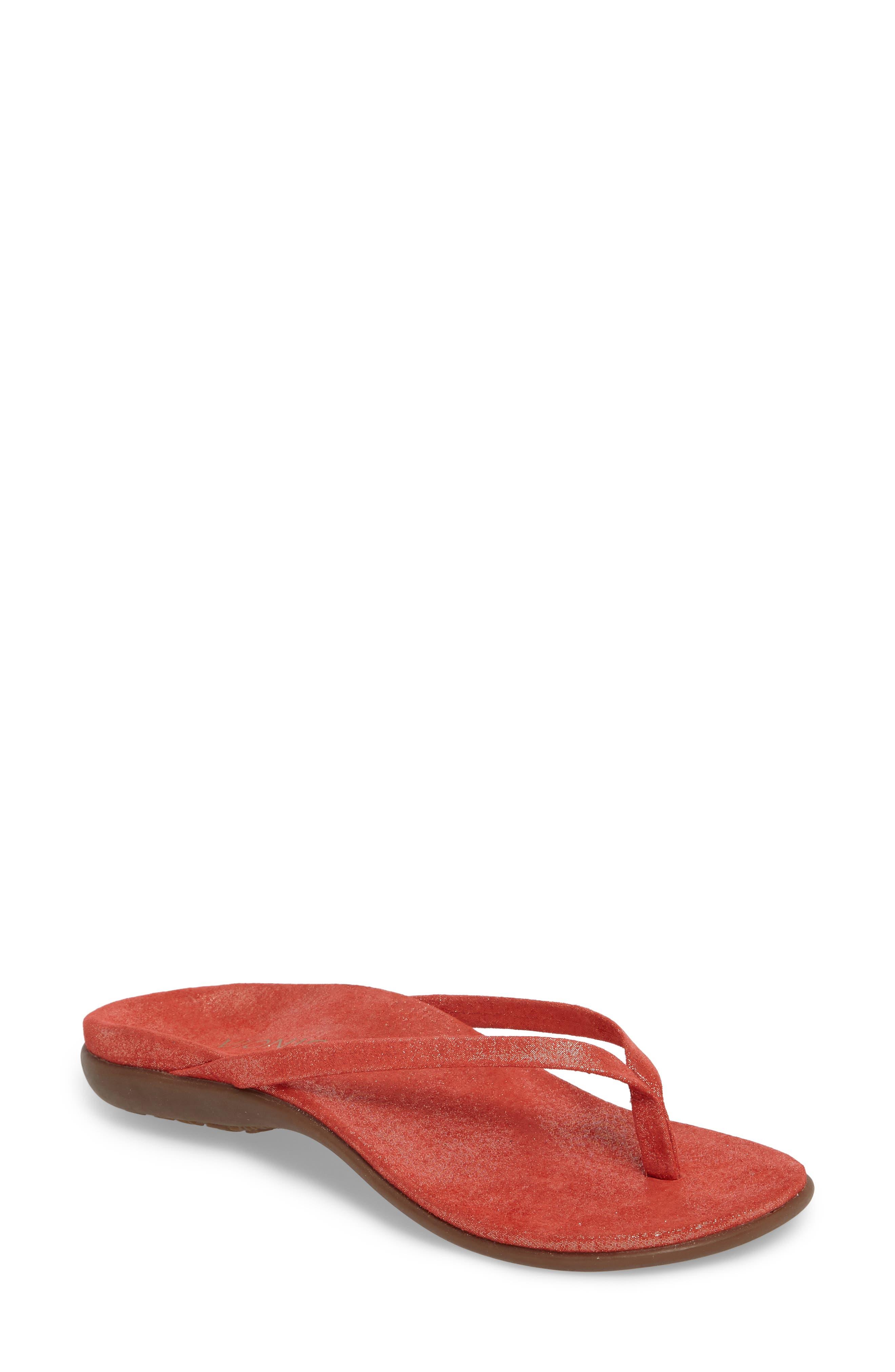 Vionic 'Corfu' Sandal (Women)