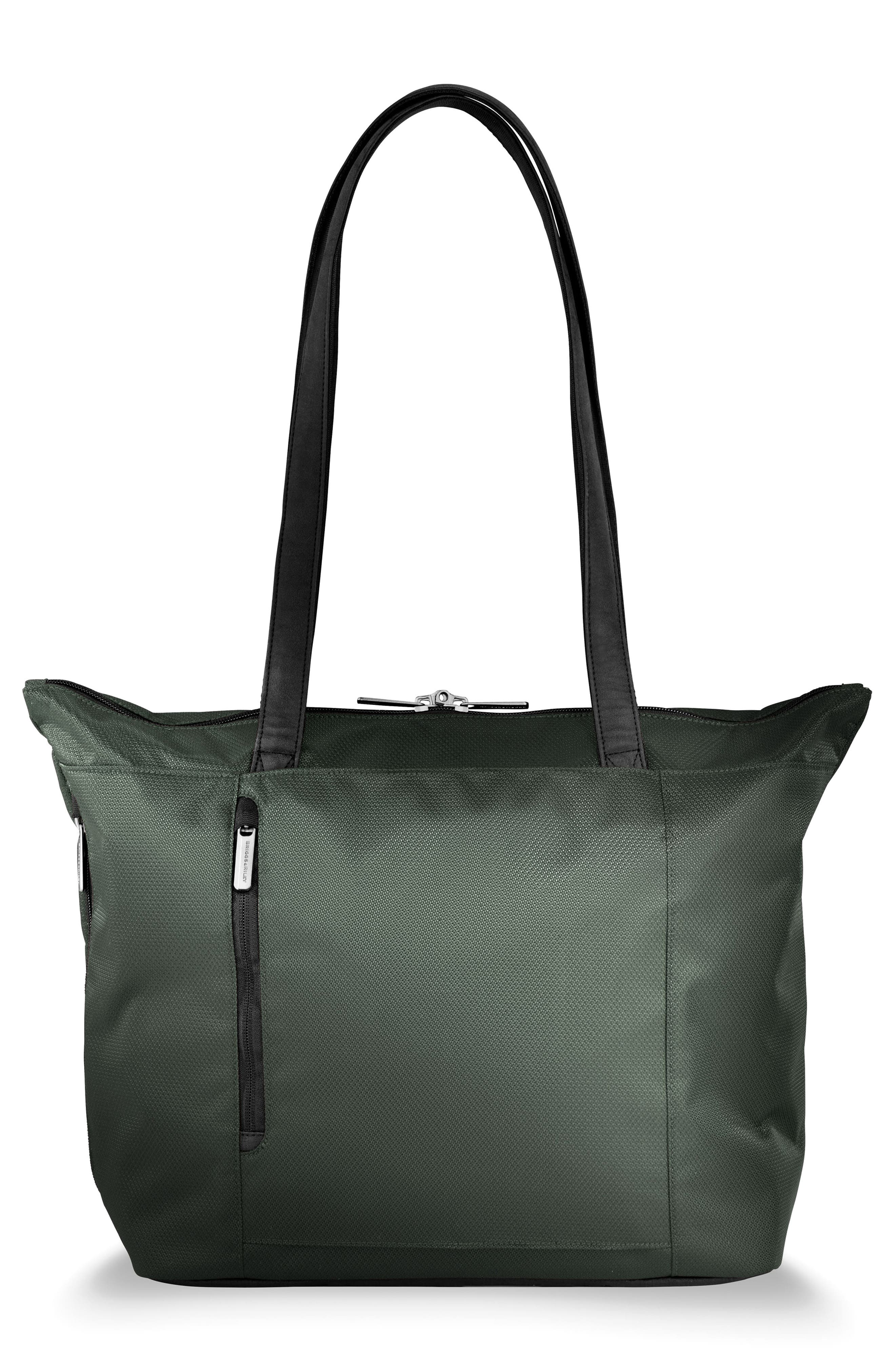 Alternate Image 5  - Briggs & Riley Transcend 400 Tote Bag