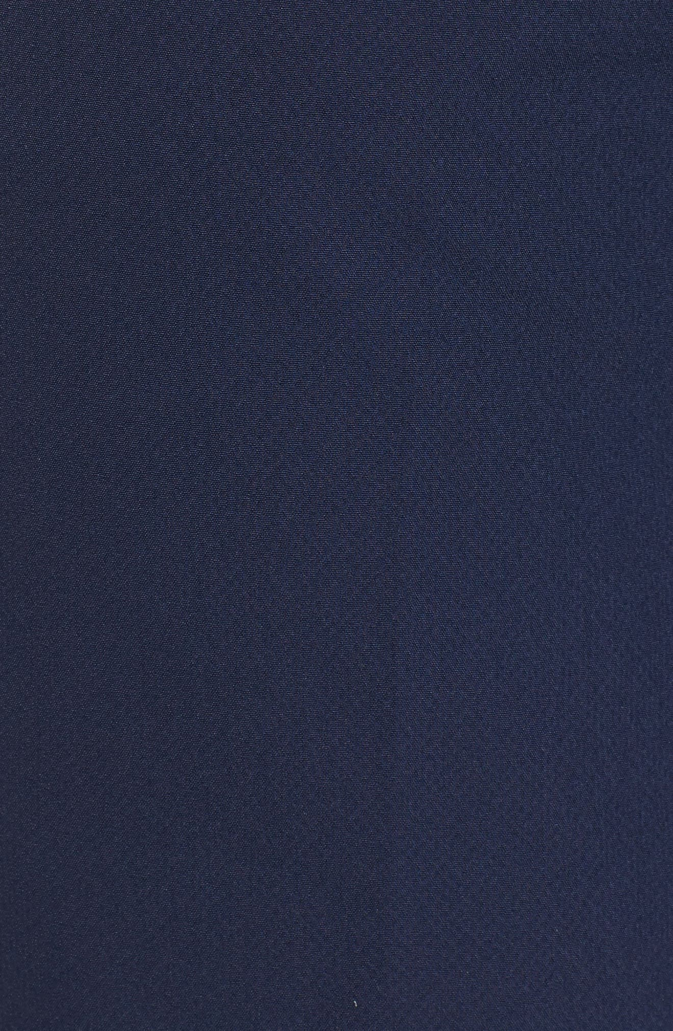 Alternate Image 5  - Nike Hybrid Flex Golf Pants