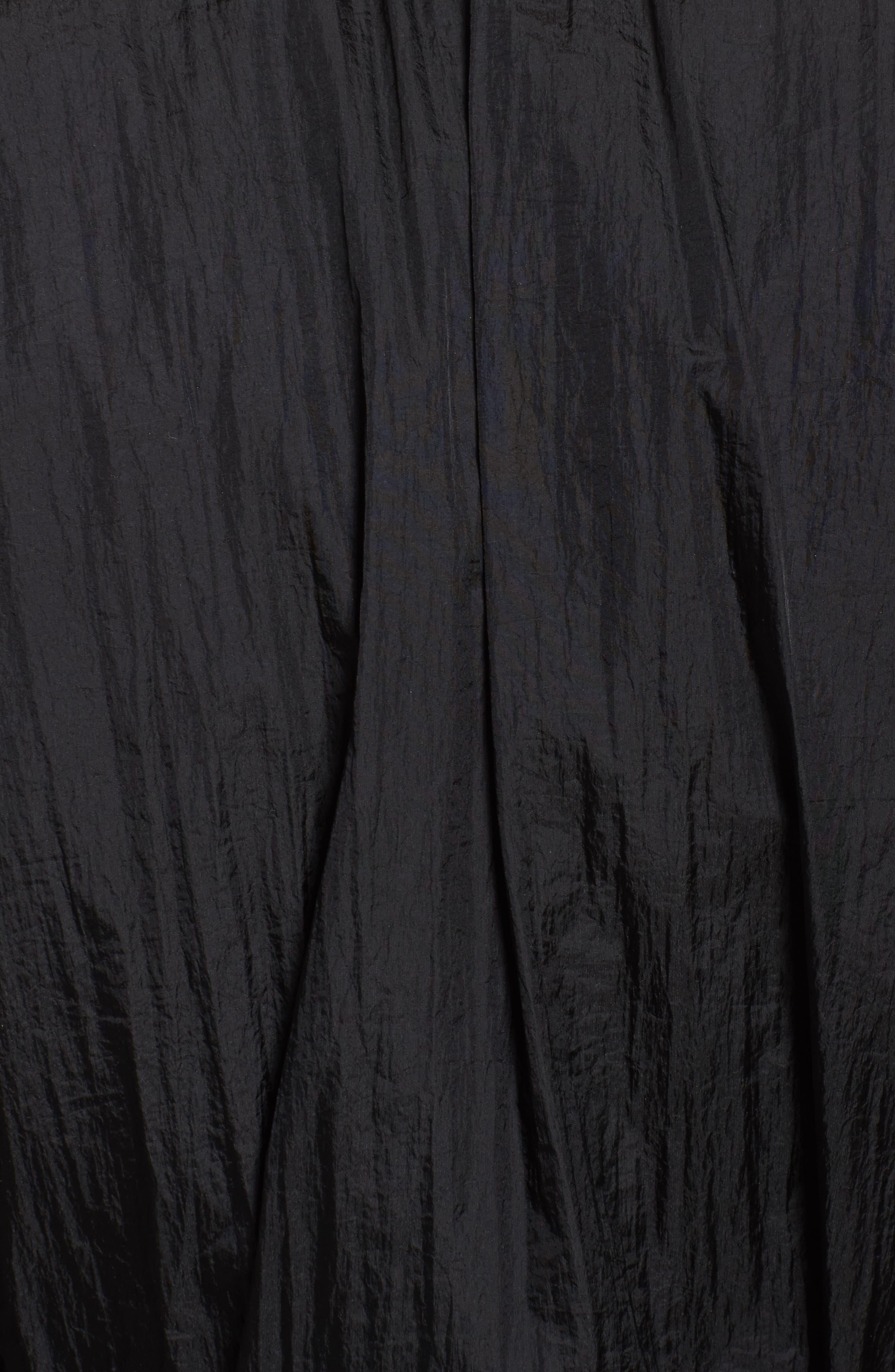Alternate Image 5  - adidas by Stella McCartney Climastorm® Run Jacket