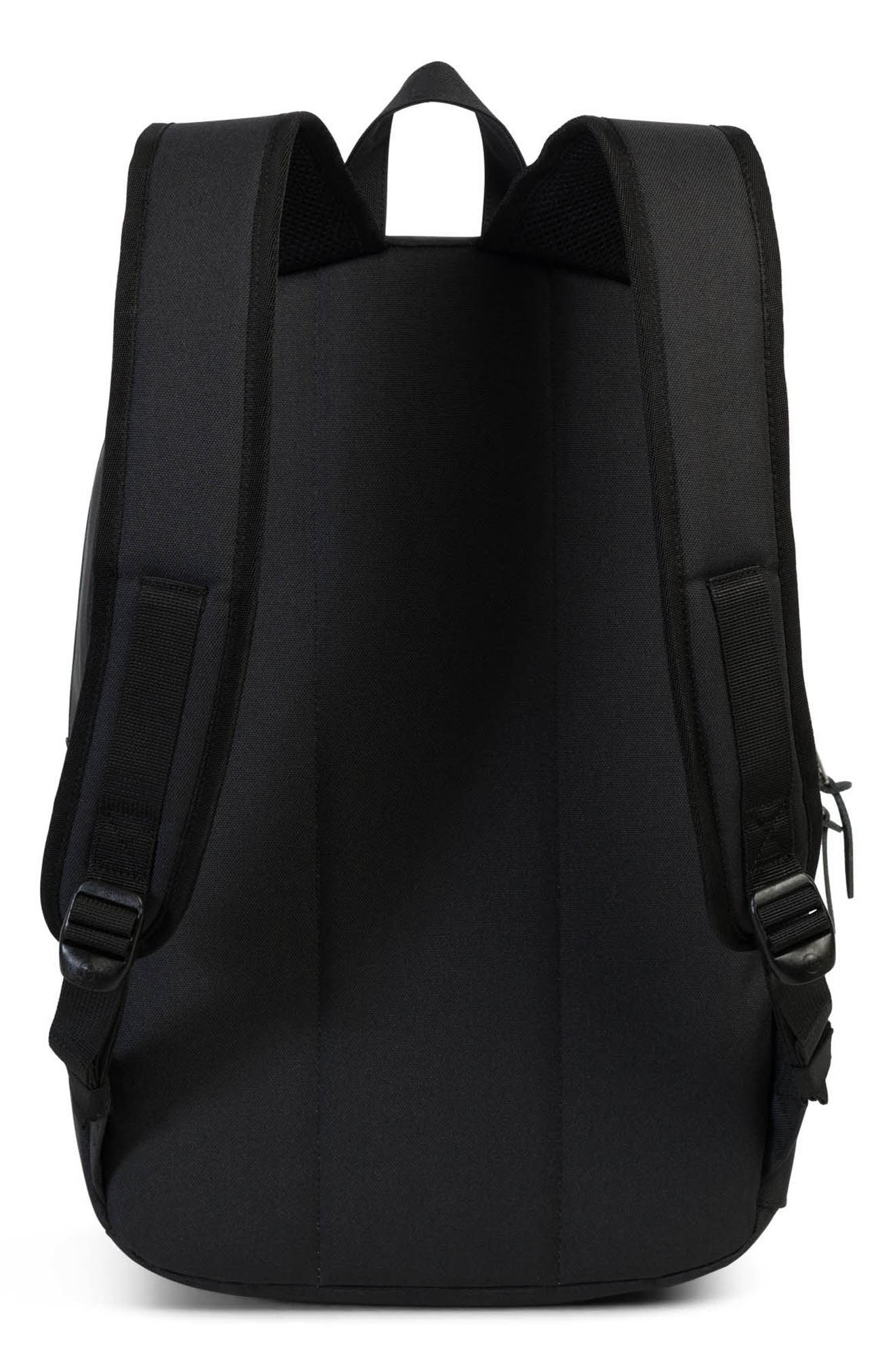 Alternate Image 2  - Herschel Supply Co. Harrison Backpack