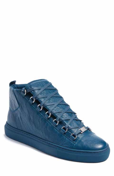 big sale 821fe 55a47 Balenciaga Arena High Sneaker (Men)