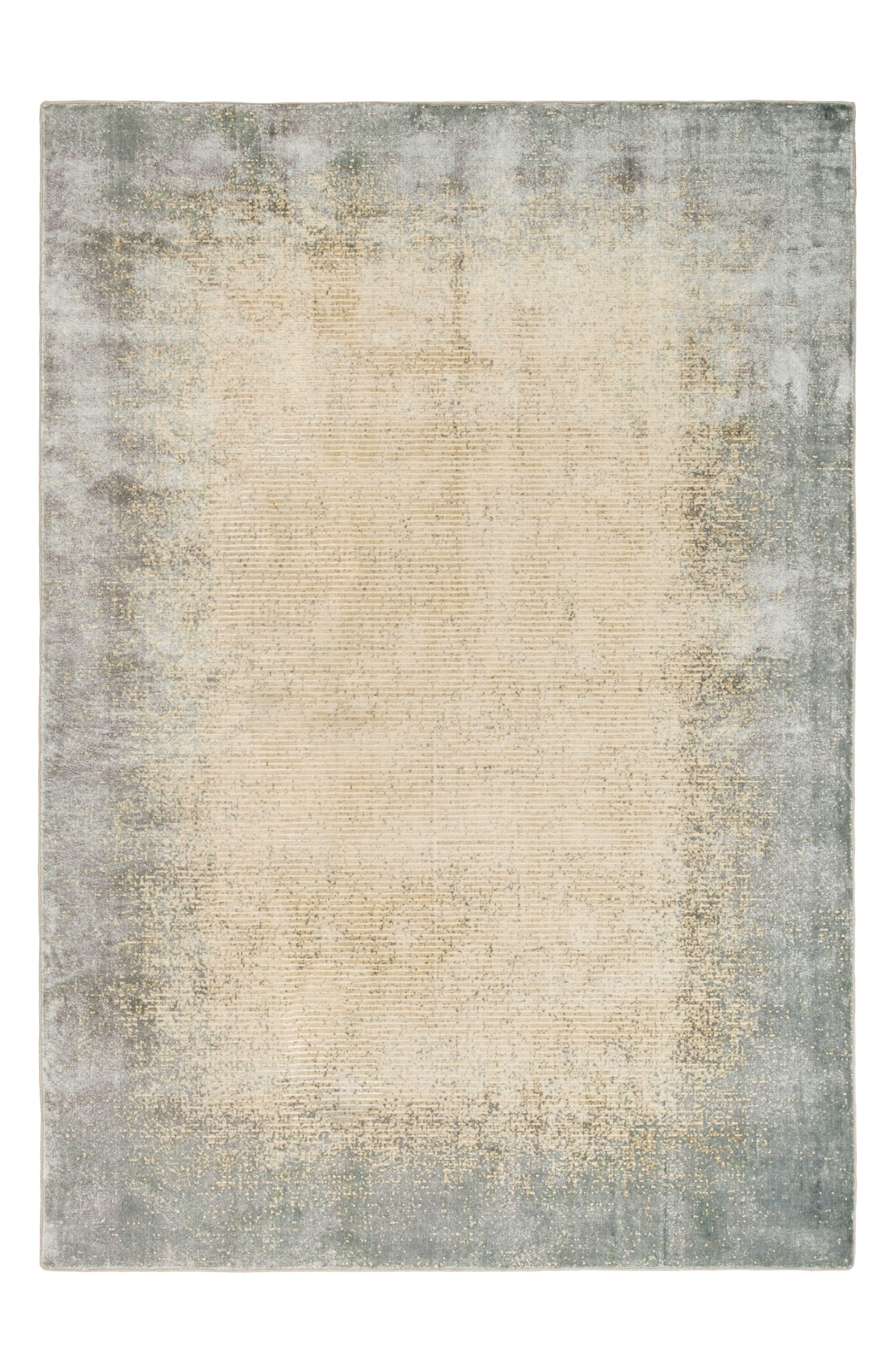 Maya Rug,                         Main,                         color, Vapor