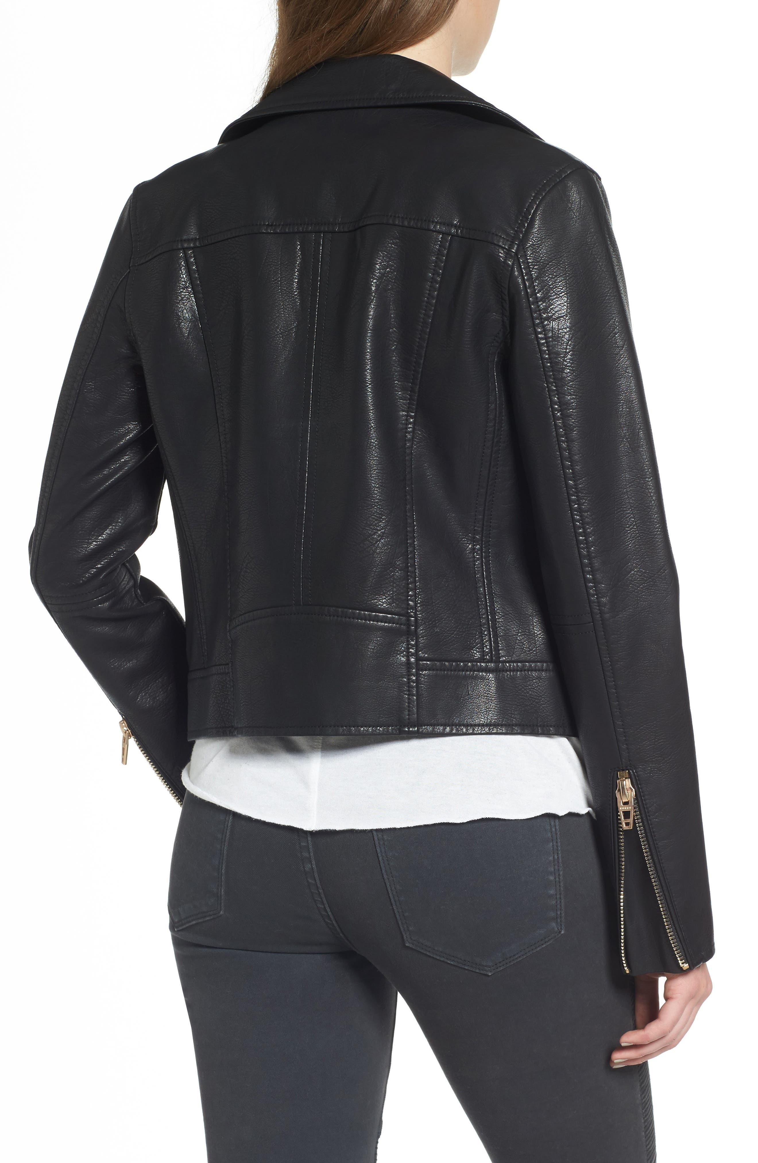 f774bec7e82c6 Women's BLANKNYC Coats & Jackets | Nordstrom