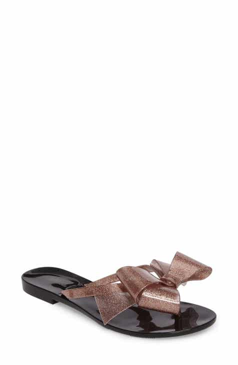 834a6caacbf Flip-Flops   Sandals for Women