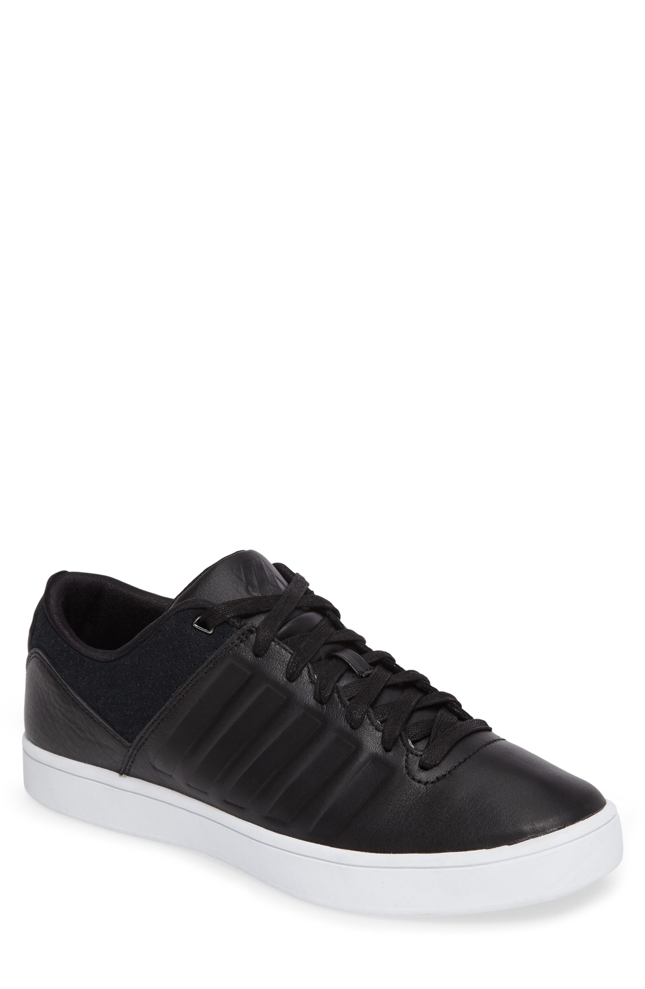 K-Swiss Court Westan Sneaker (Men)