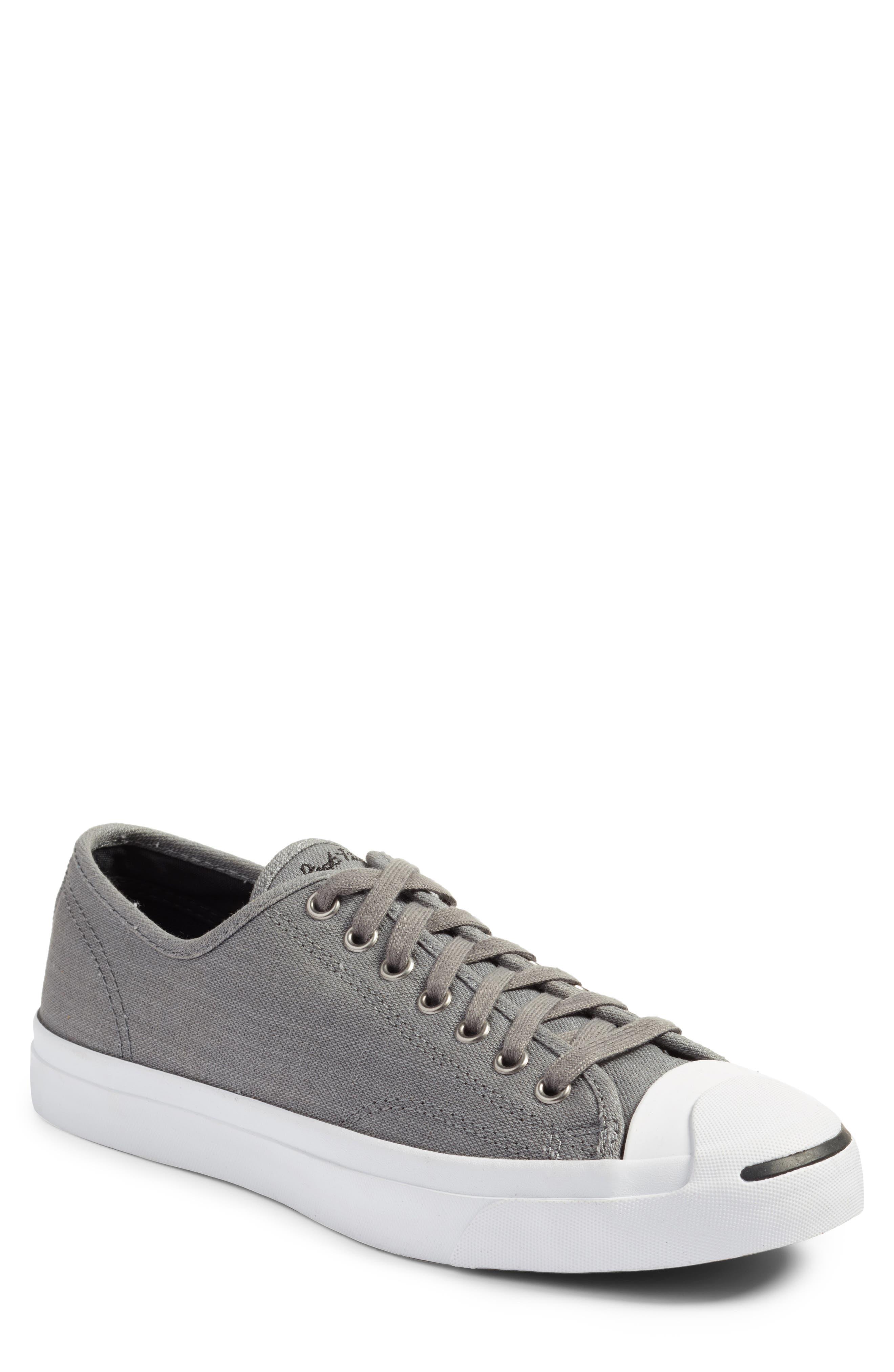 Converse Jack Purcell Ox Sneaker (Men)