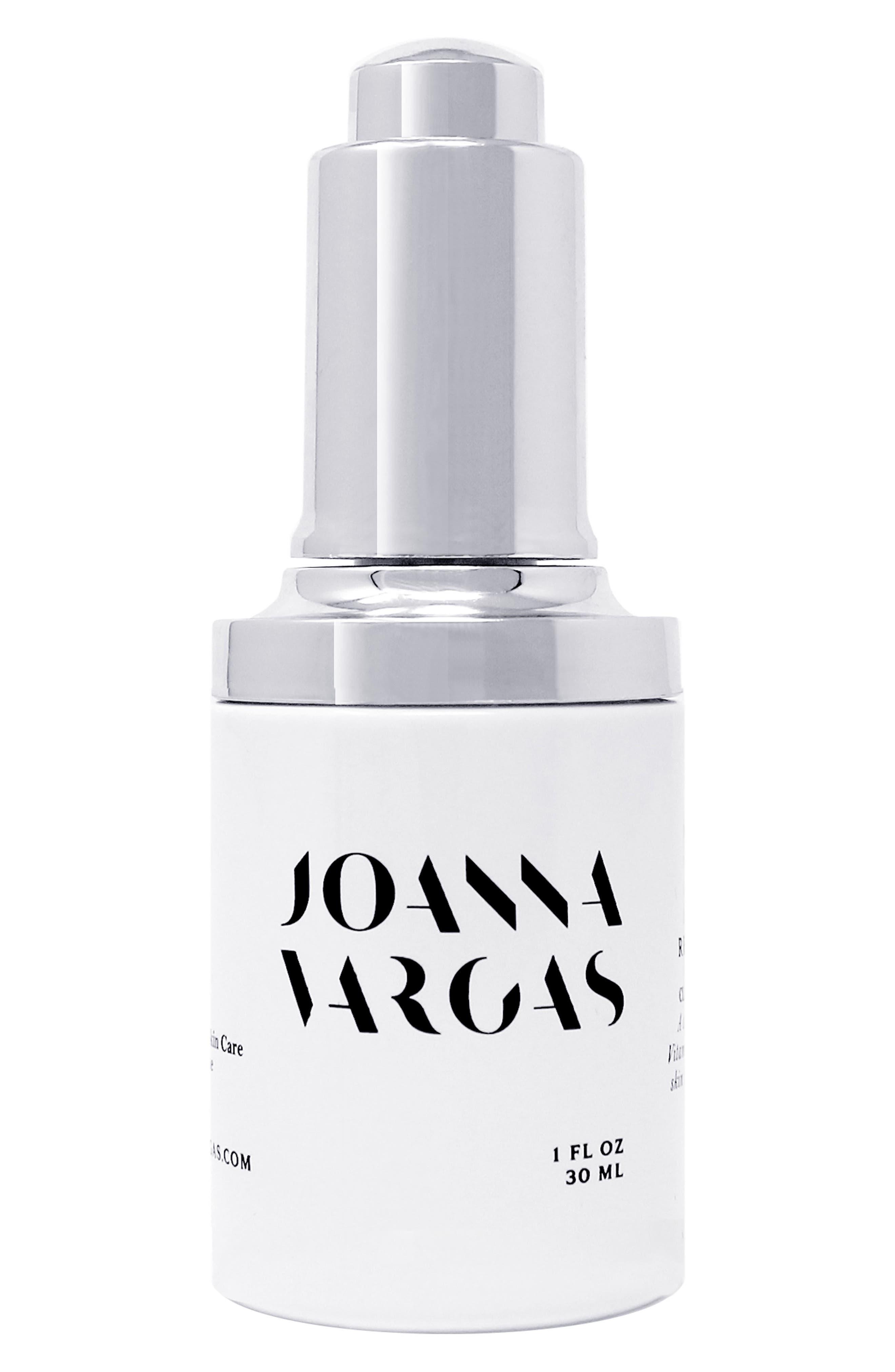Alternate Image 1 Selected - Joanna Vargas Rescue Serum