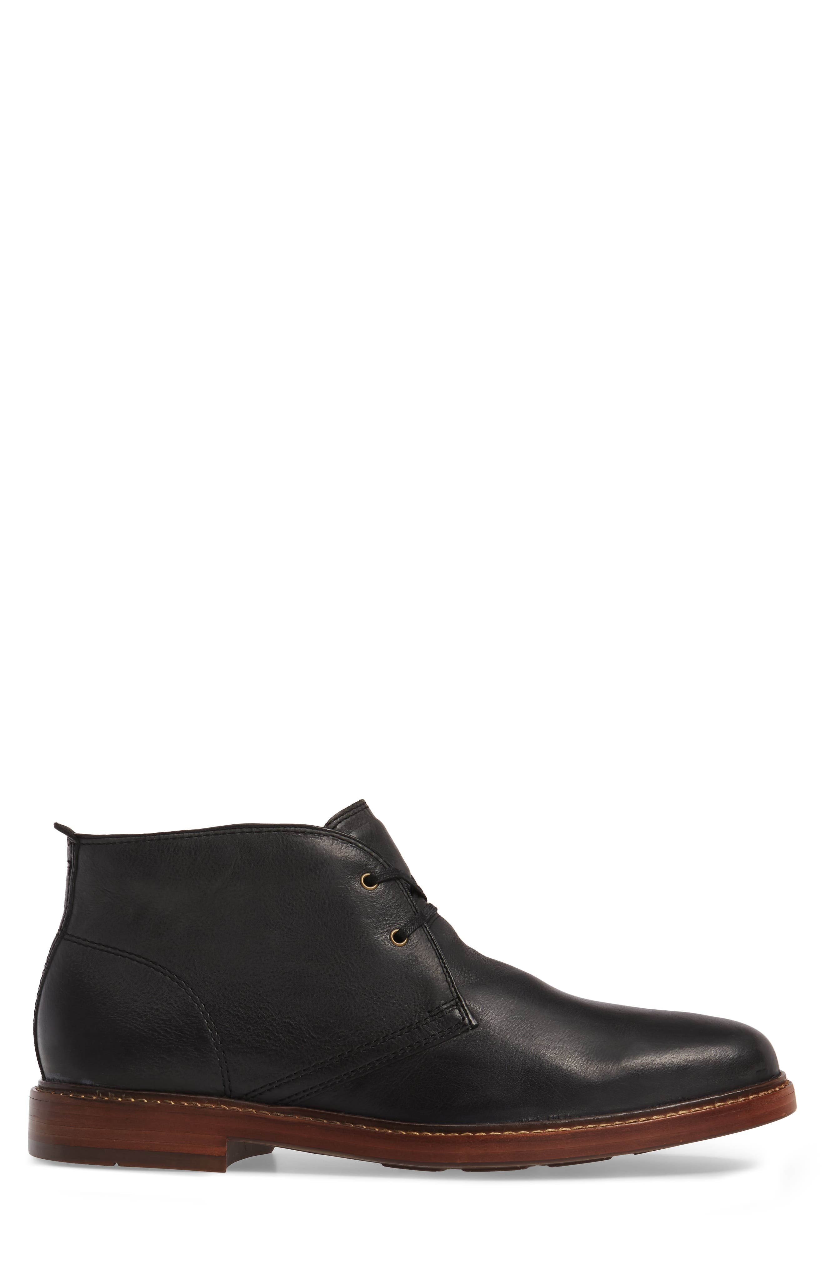 Alternate Image 3  - Cole Haan Tyler Chukka Boot (Men)